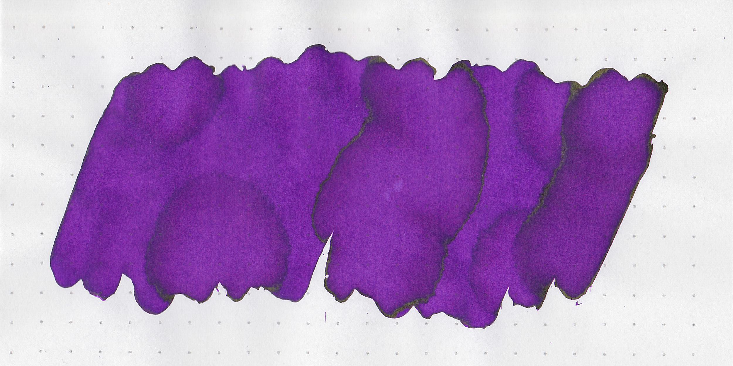 tac-murasaki-purple-5.jpg