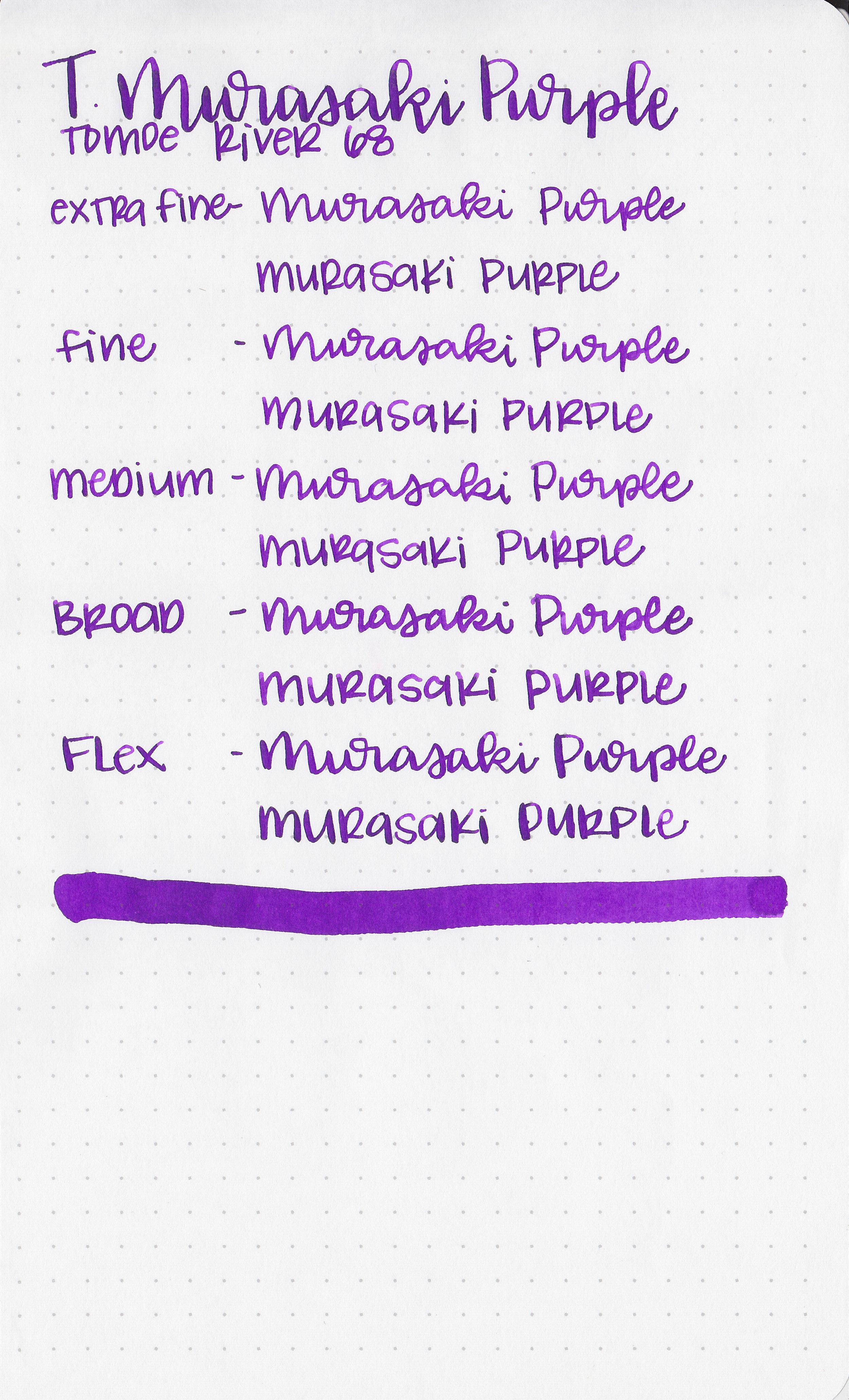 tac-murasaki-purple-9.jpg