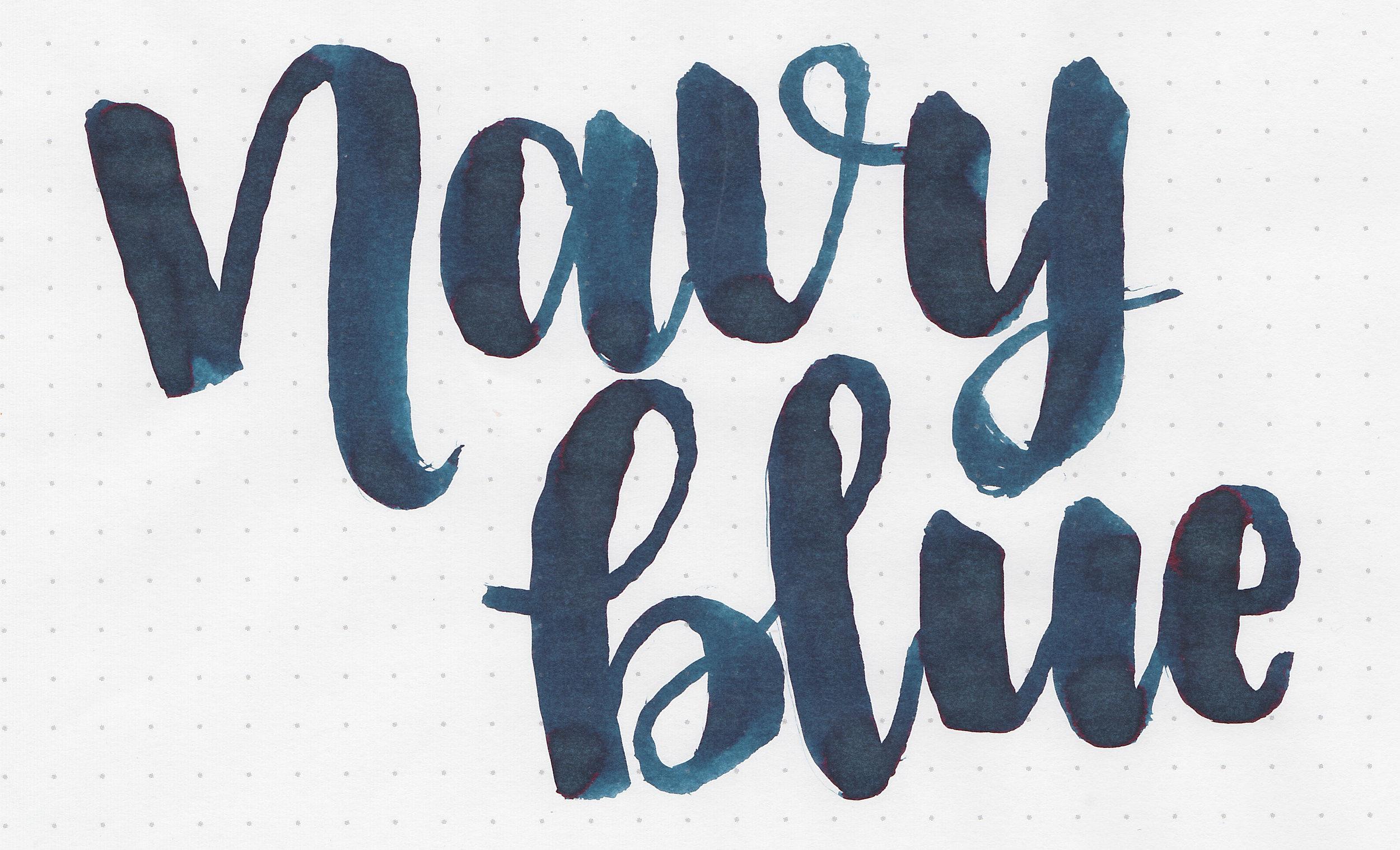 3o-navy-blue-2.jpg