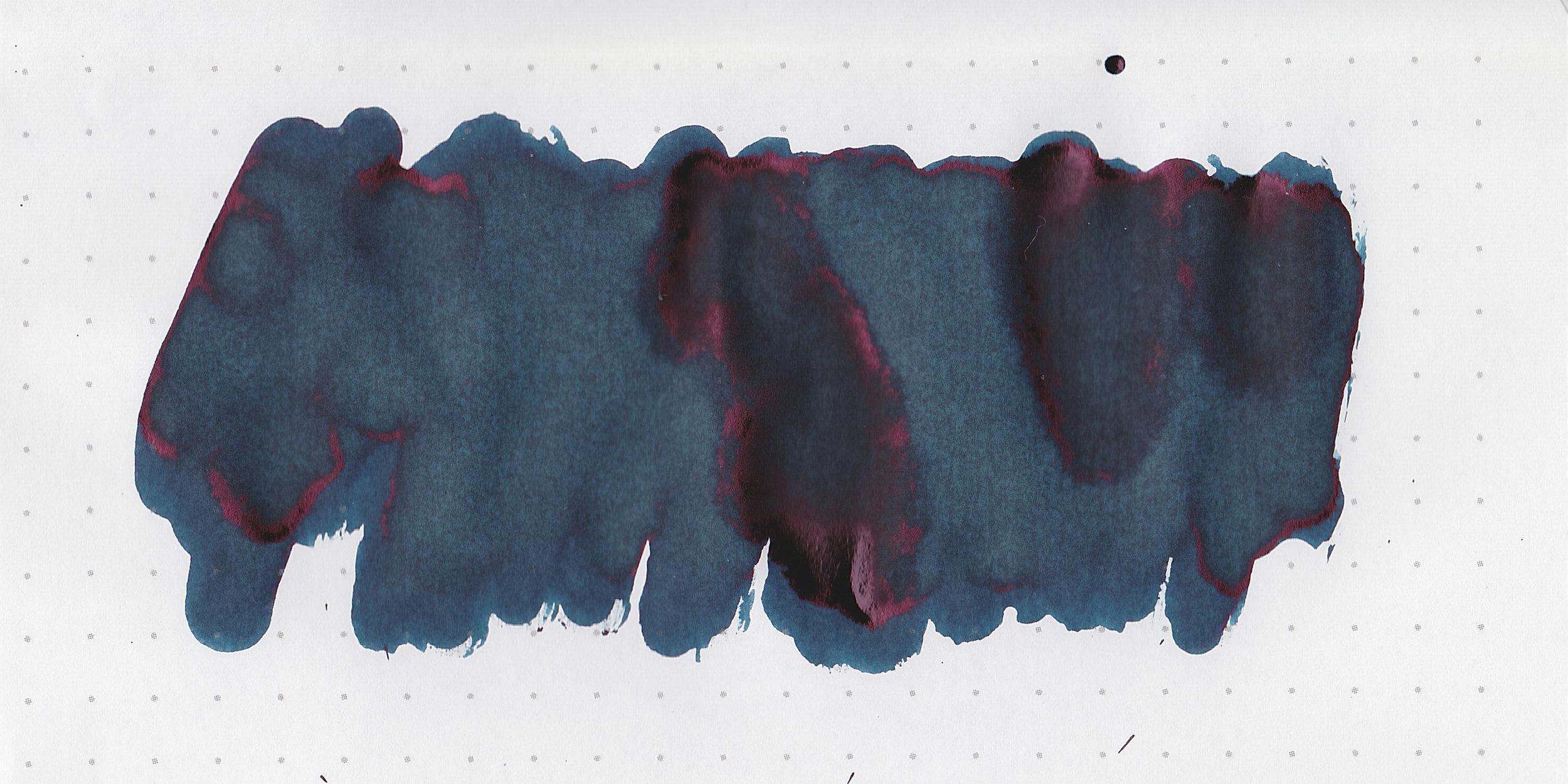 3o-navy-blue-11.jpg