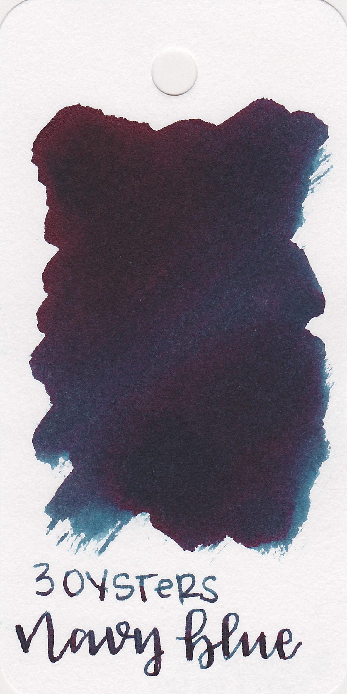 3o-navy-blue-1.jpg