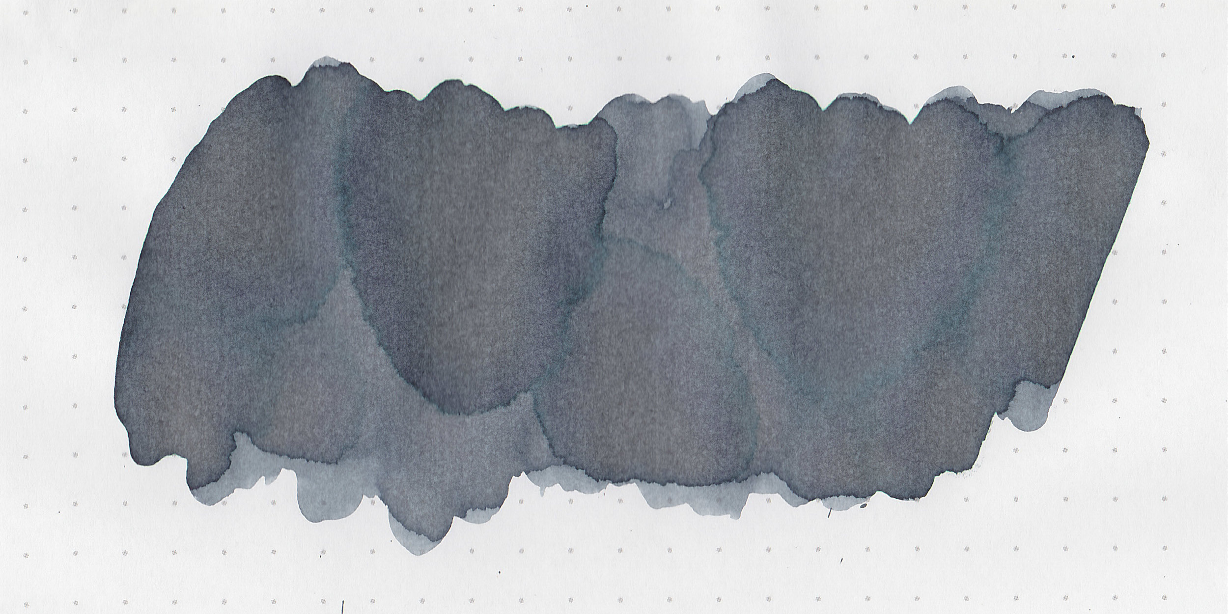 3o-cool-gray-3.jpg