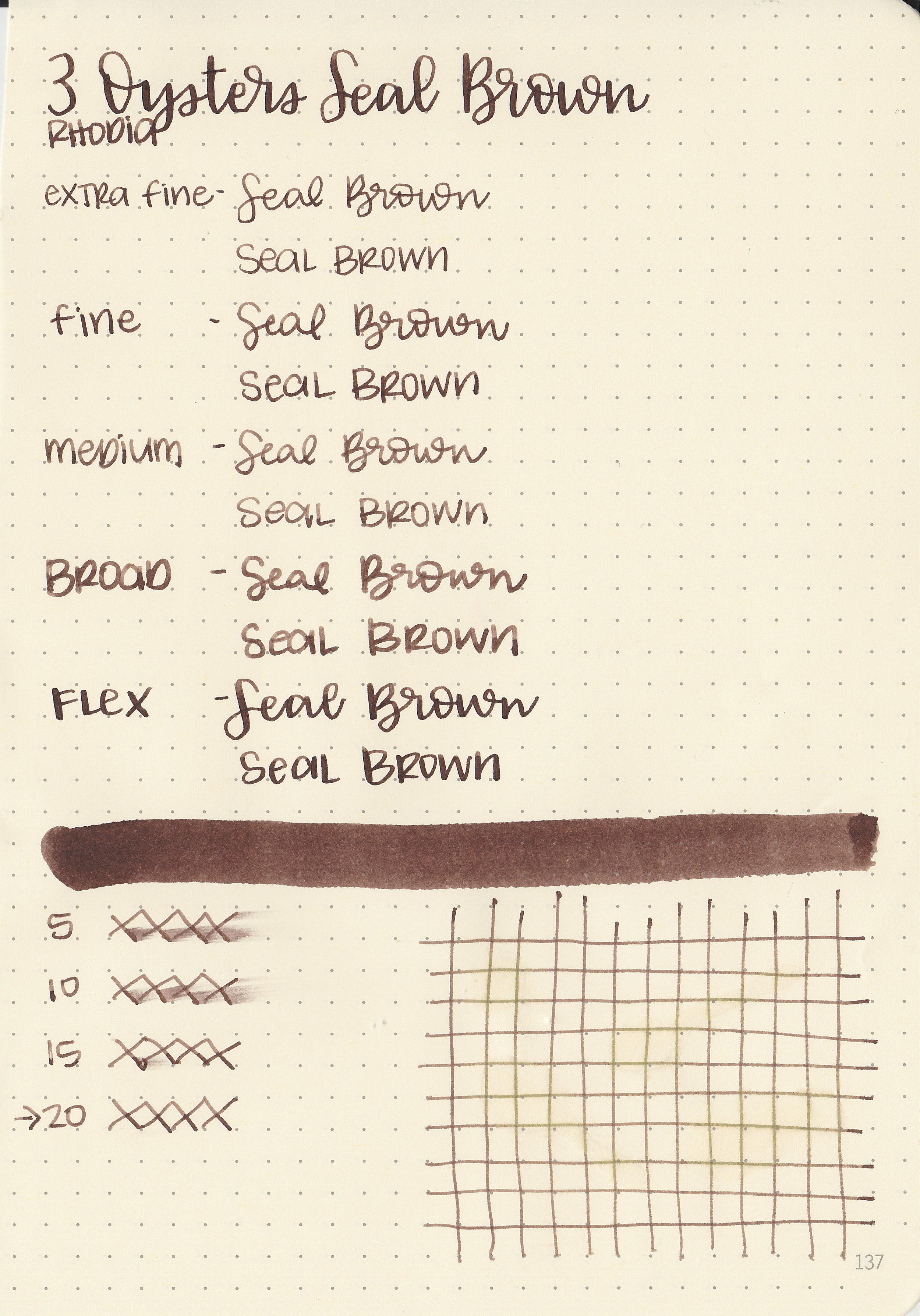 3o-seal-brown-3.jpg