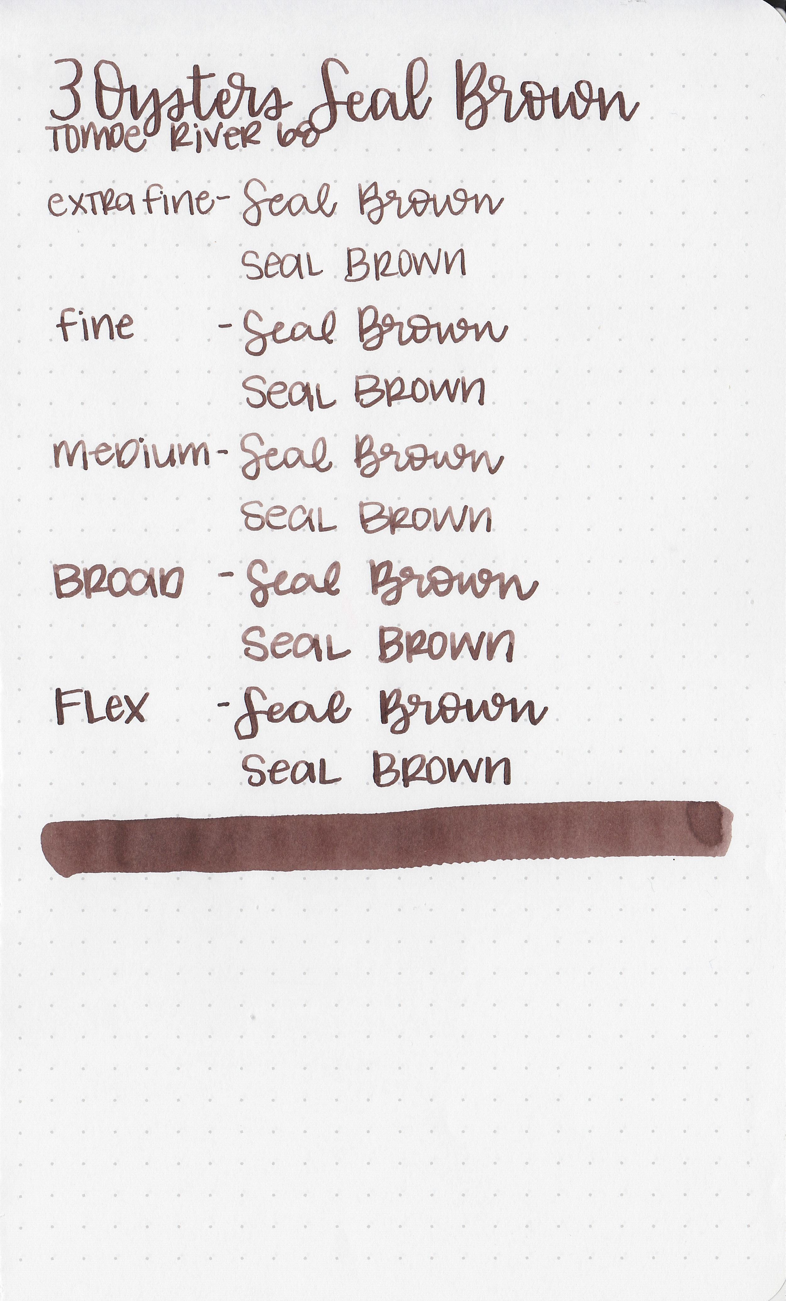 3o-seal-brown-5.jpg