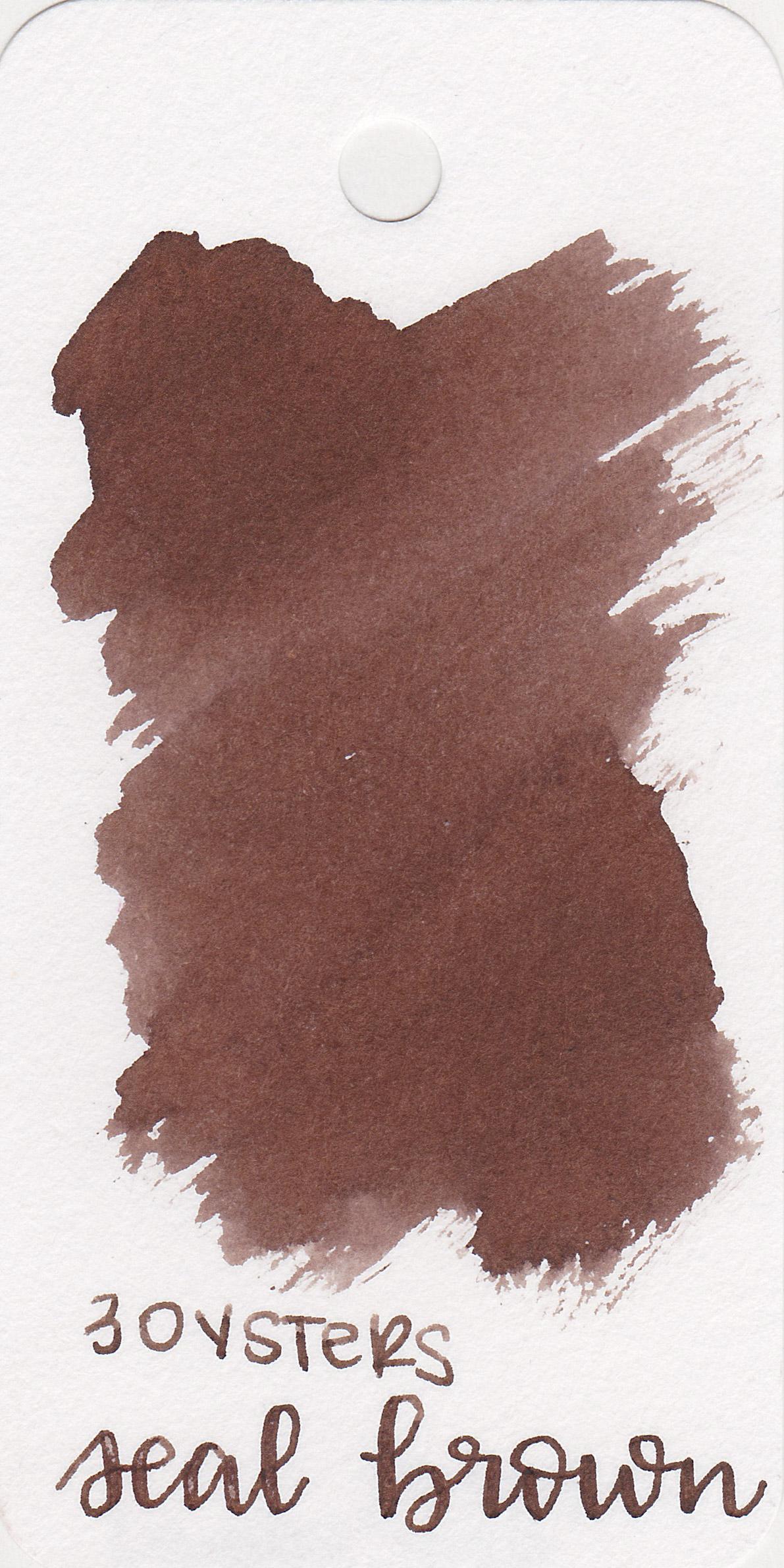 3o-seal-brown-1.jpg