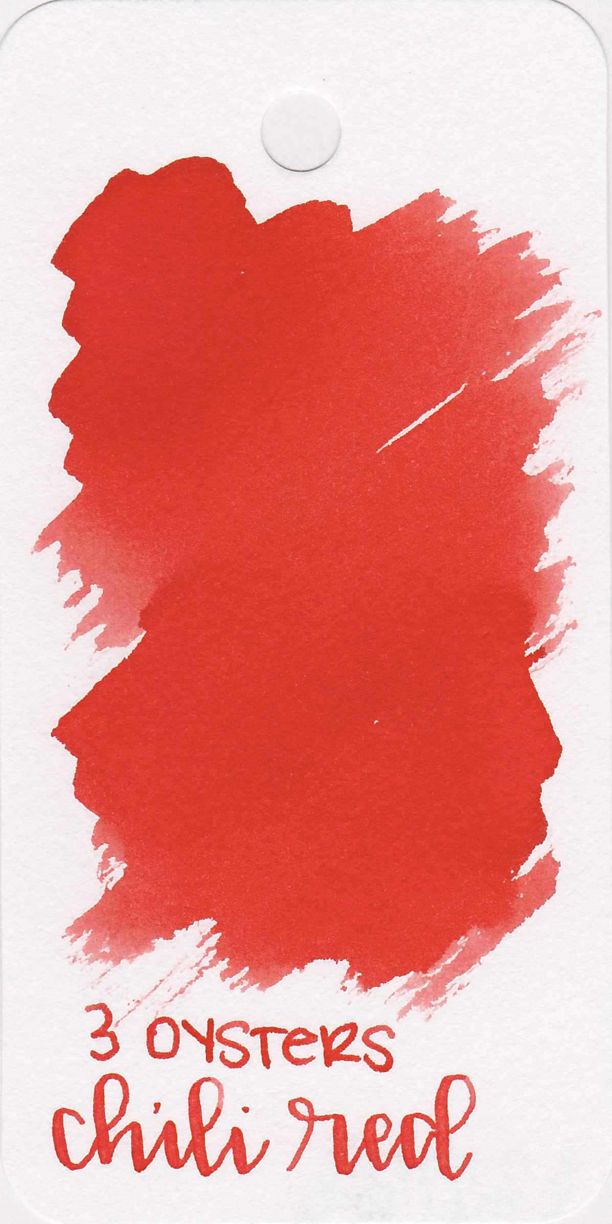 eo-chili-red-1.jpg