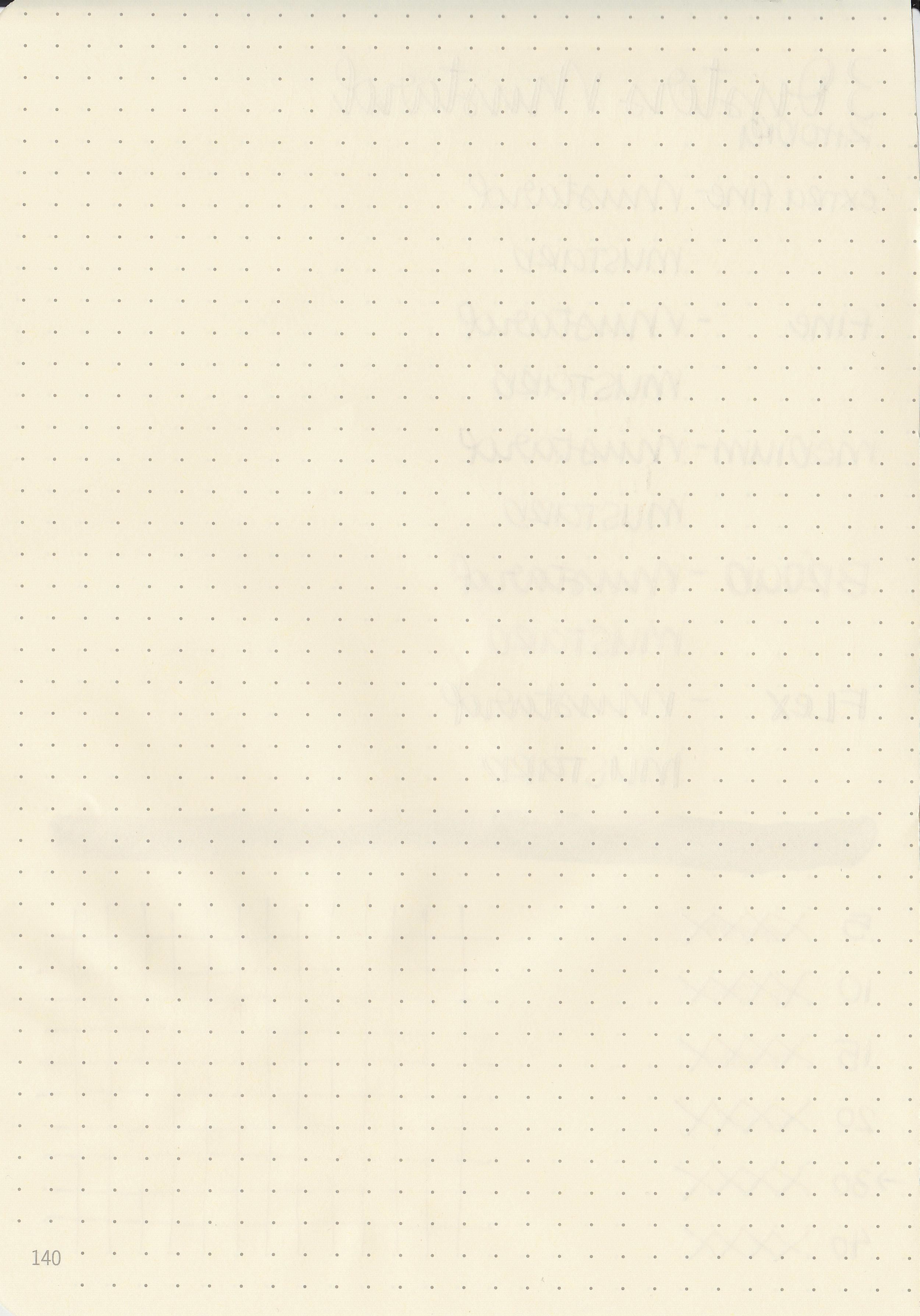3o-mustard-6.jpg