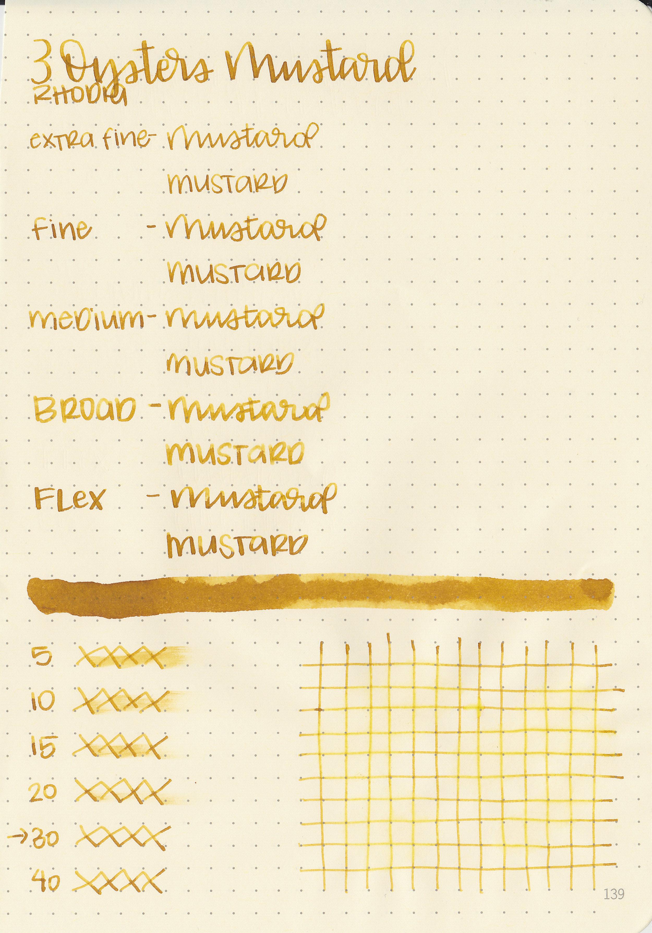 3o-mustard-5.jpg
