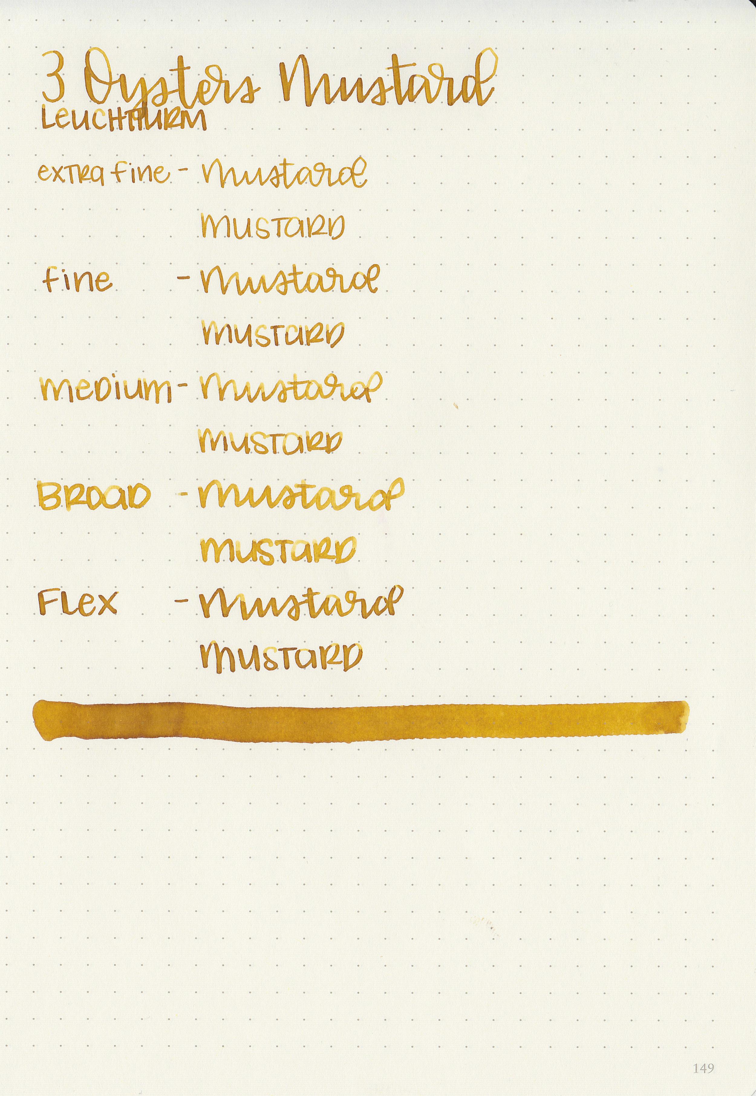 3o-mustard-9.jpg