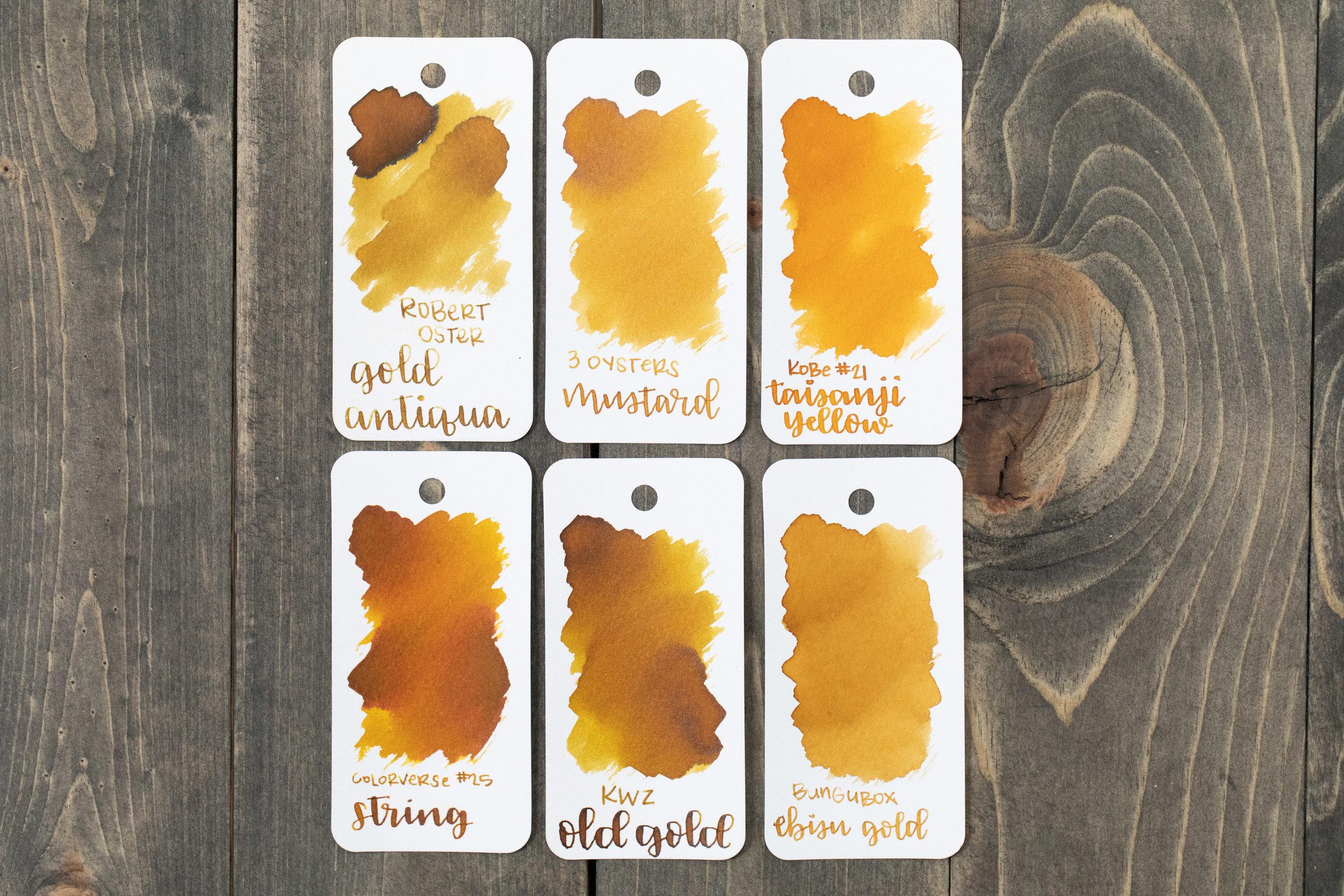 3o-mustard-w-1.jpg