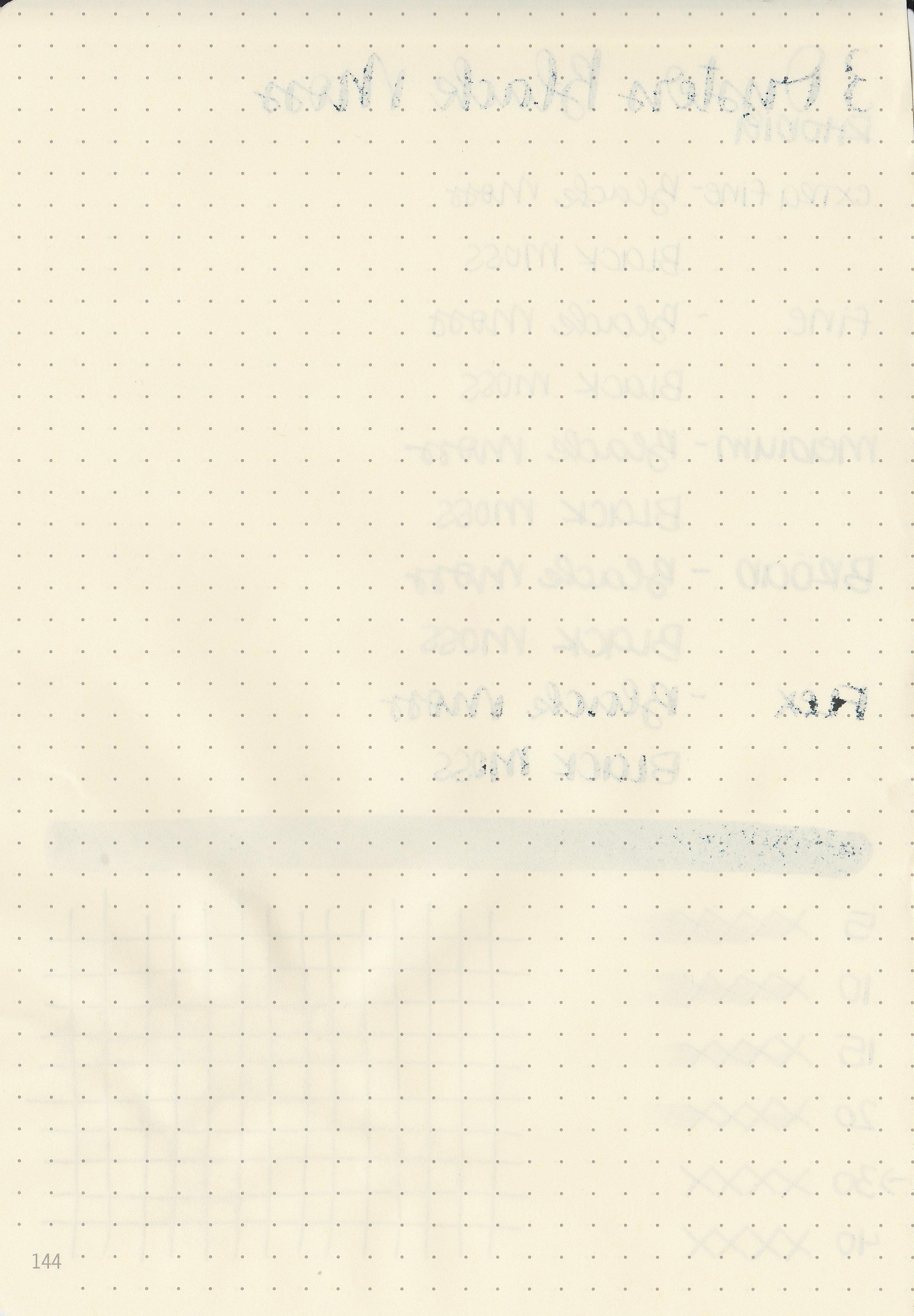 3o-black-moss-4.jpg