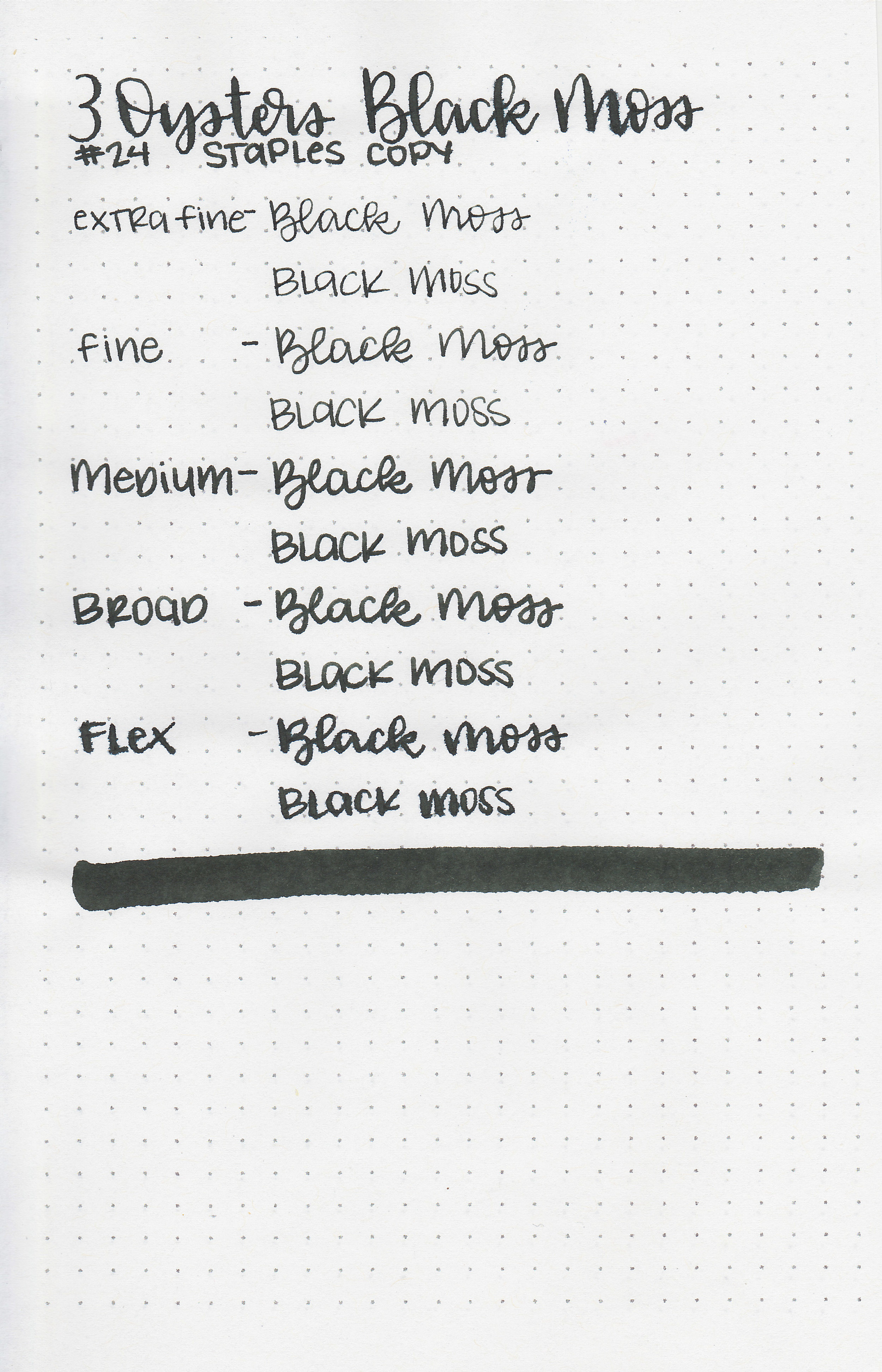 3o-black-moss-10.jpg