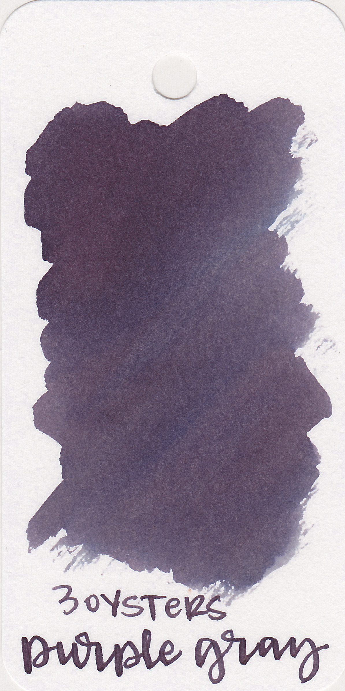 3o-purple-gray-1.jpg