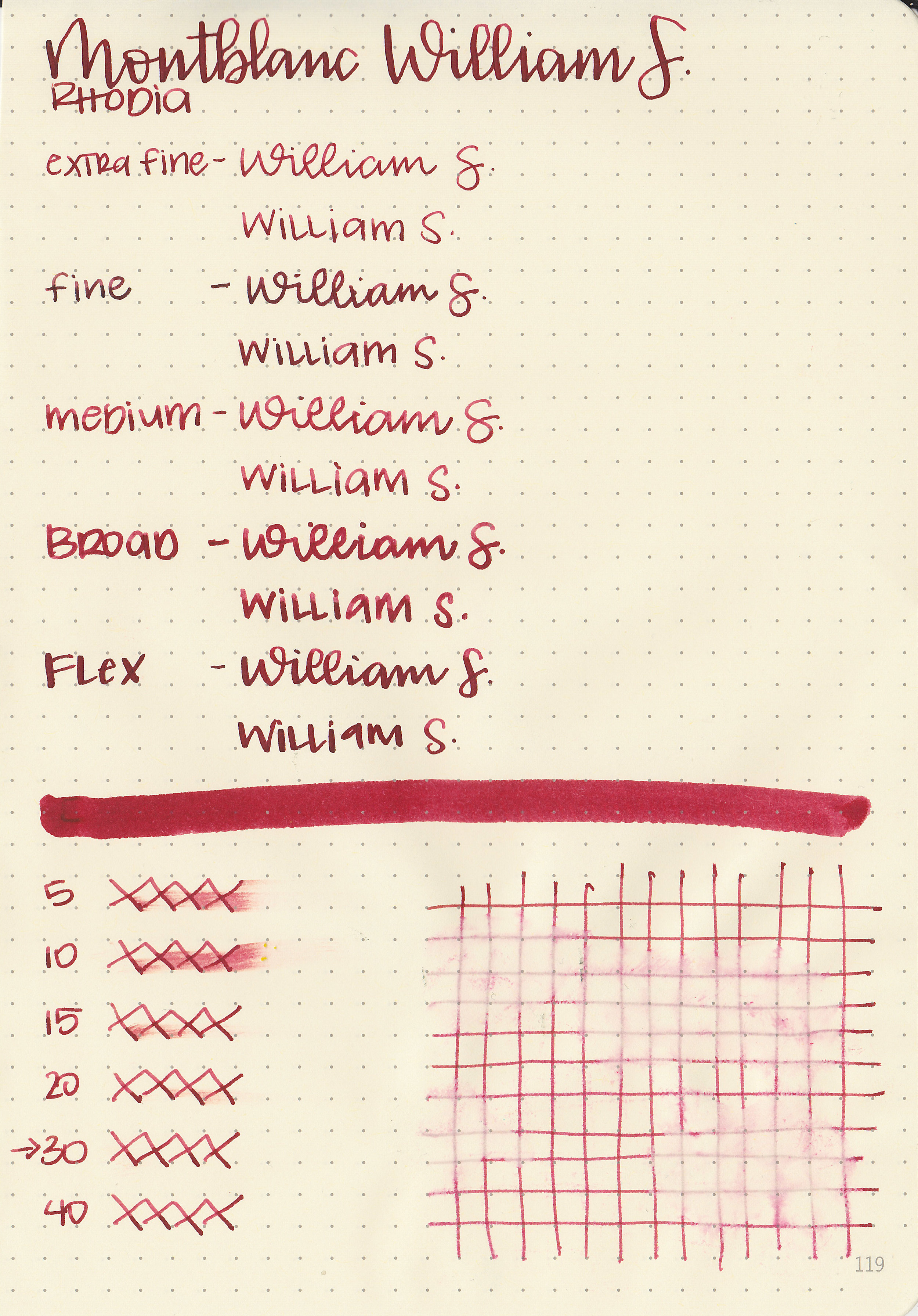 mb-william-s-5.jpg