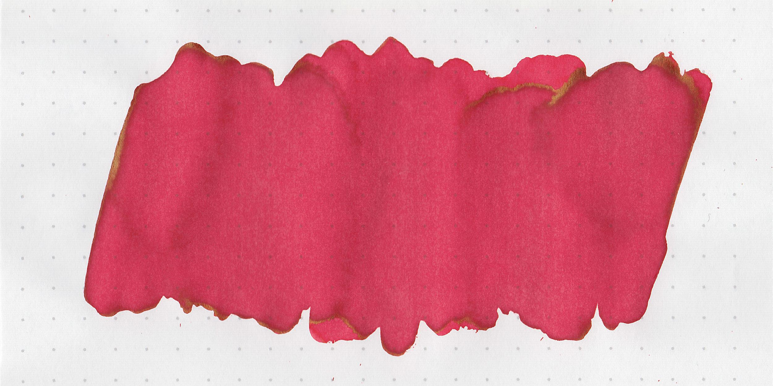 d-wild-strawberry-3.jpg