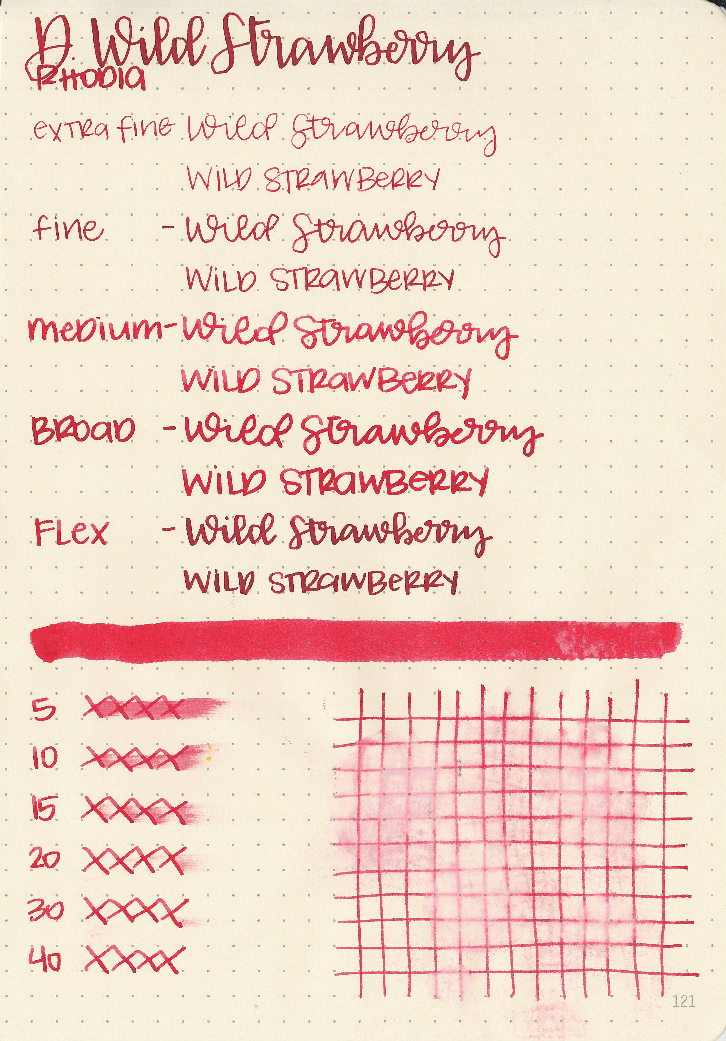d-wild-strawberry-5.jpg
