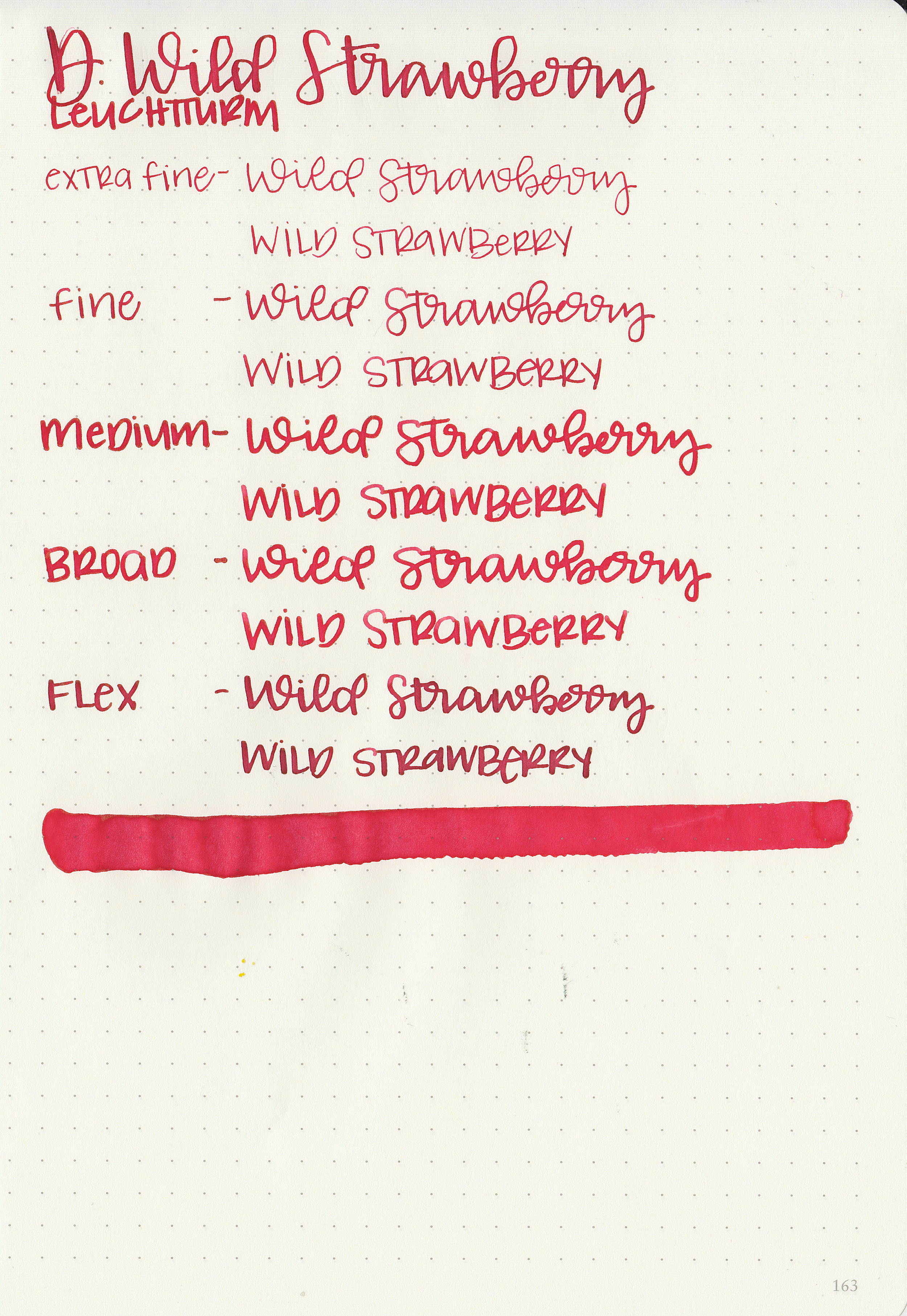 d-wild-strawberry-9.jpg