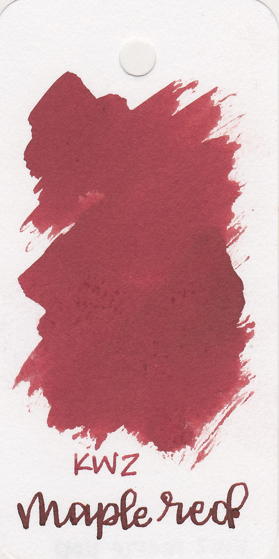 kwz-maple-red-1.jpg