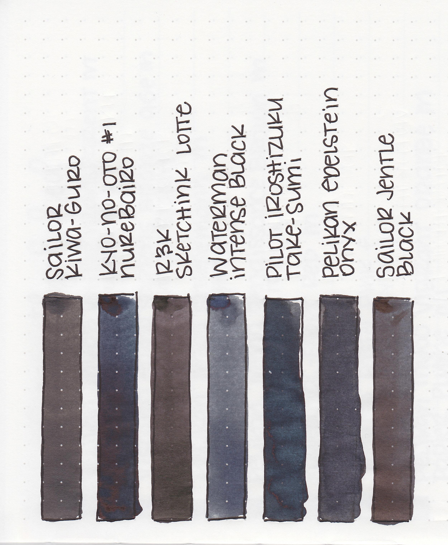 color-code-13.jpg