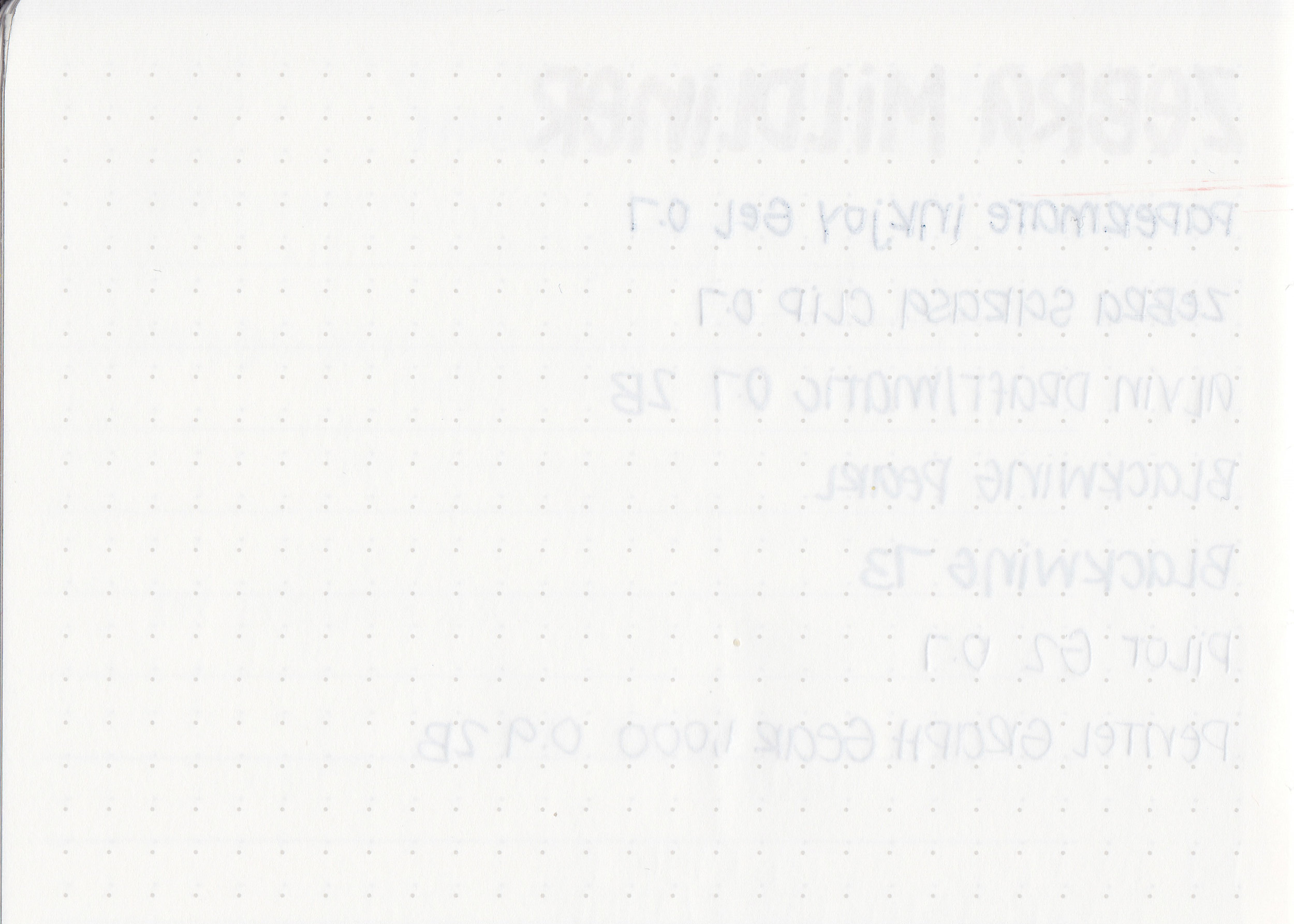 bond-a5-4.jpg