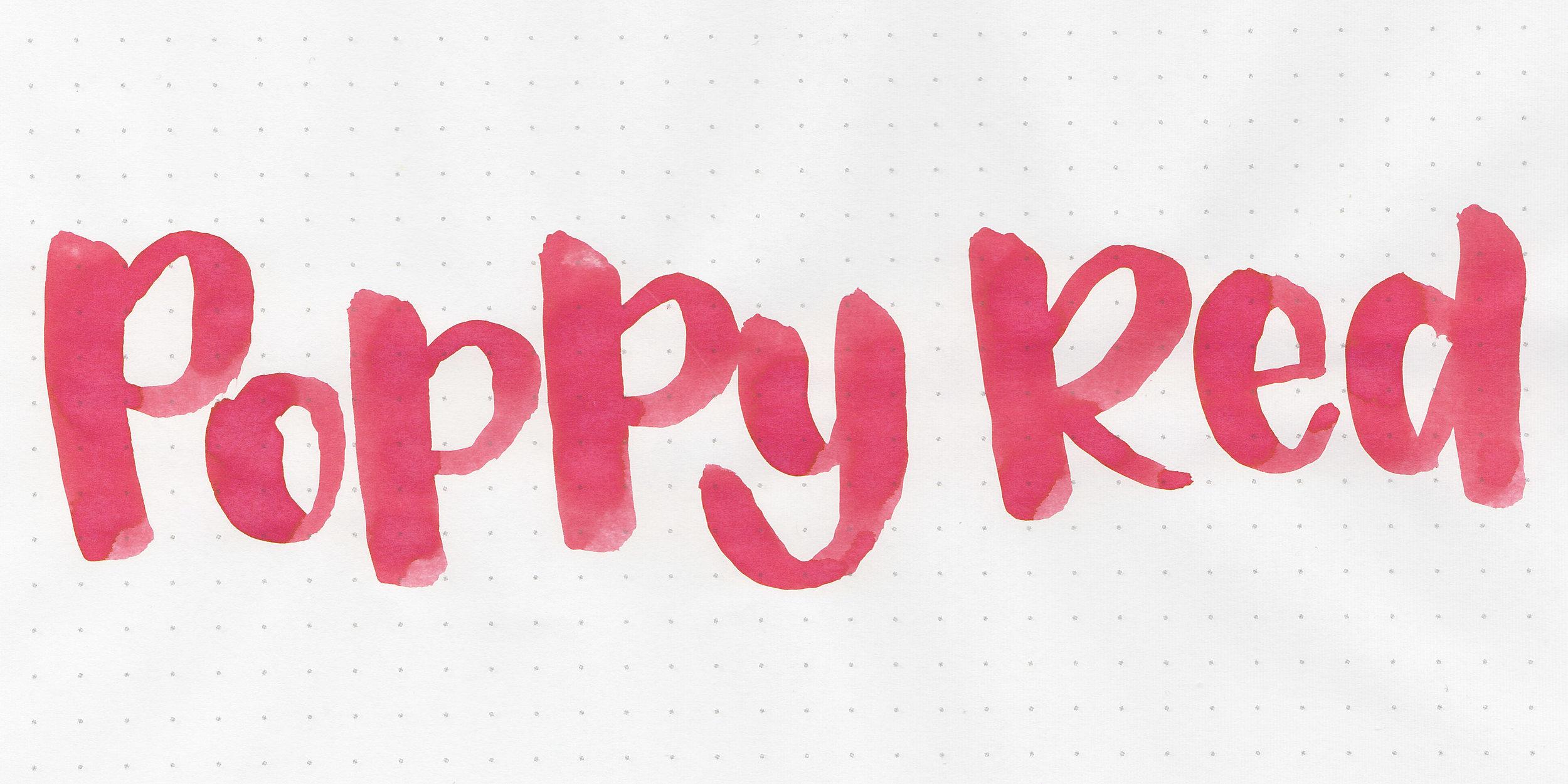 d-poppy-red-2.jpg