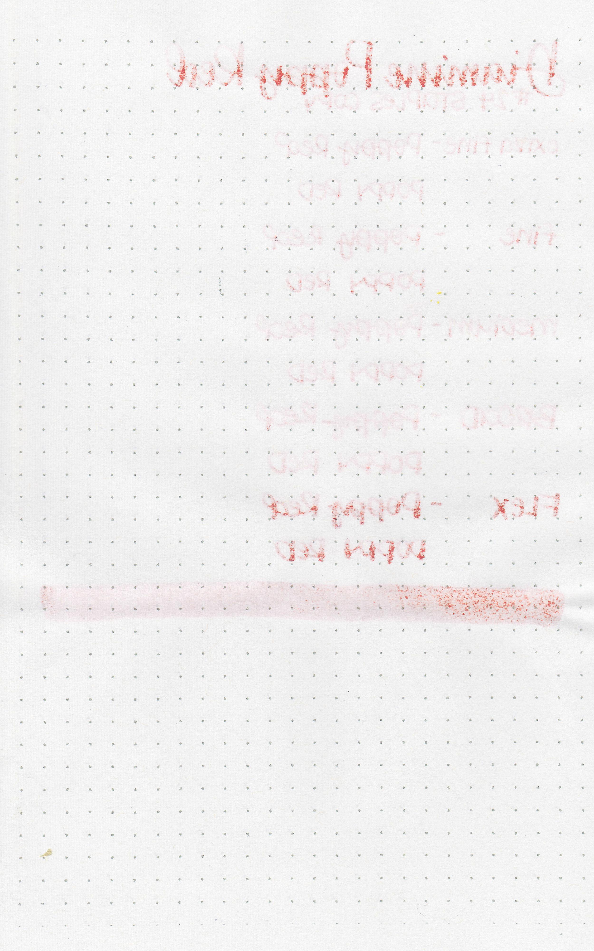 d-poppy-red-10.jpg