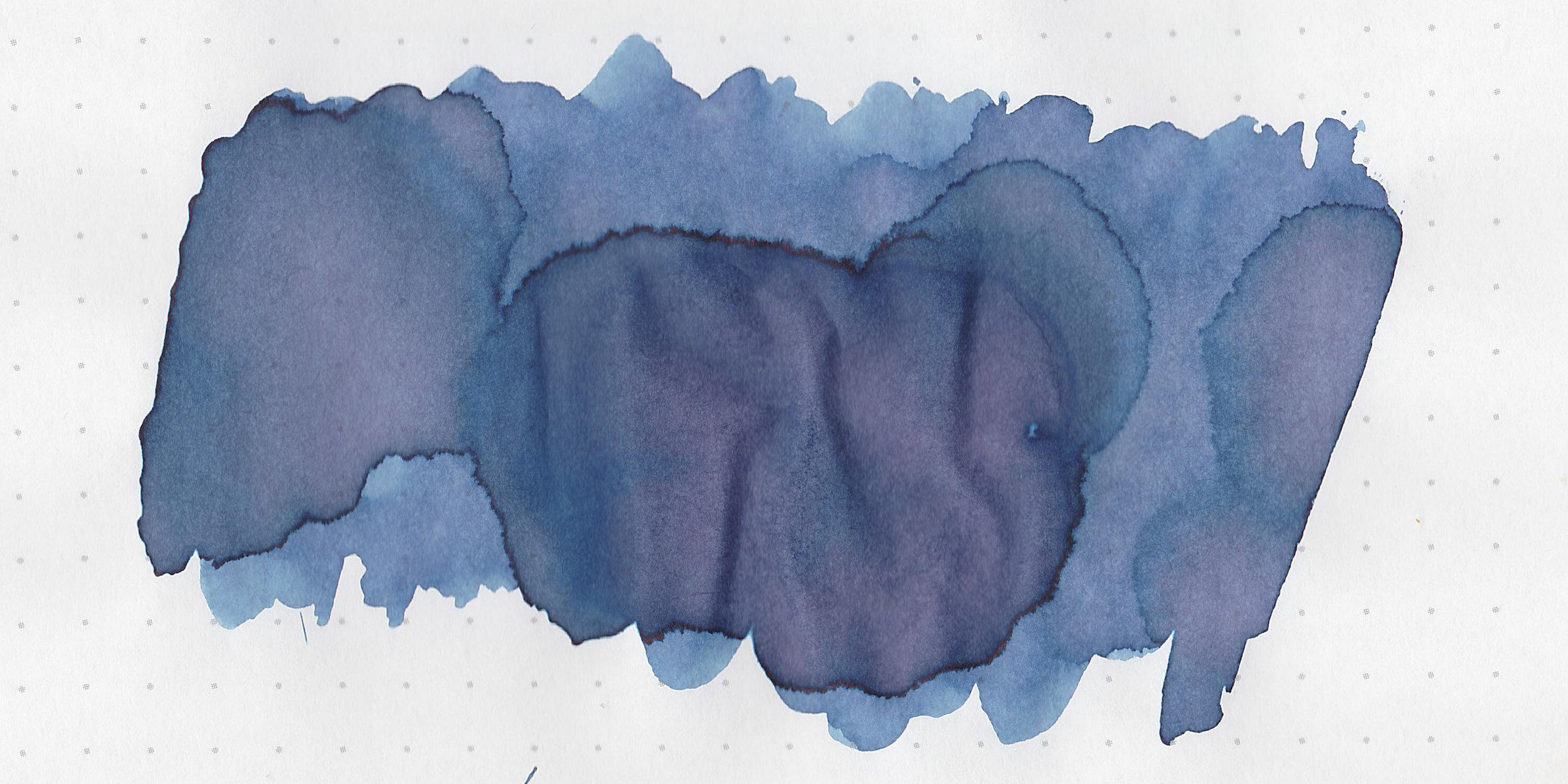 ro-grey-seas-12.jpg