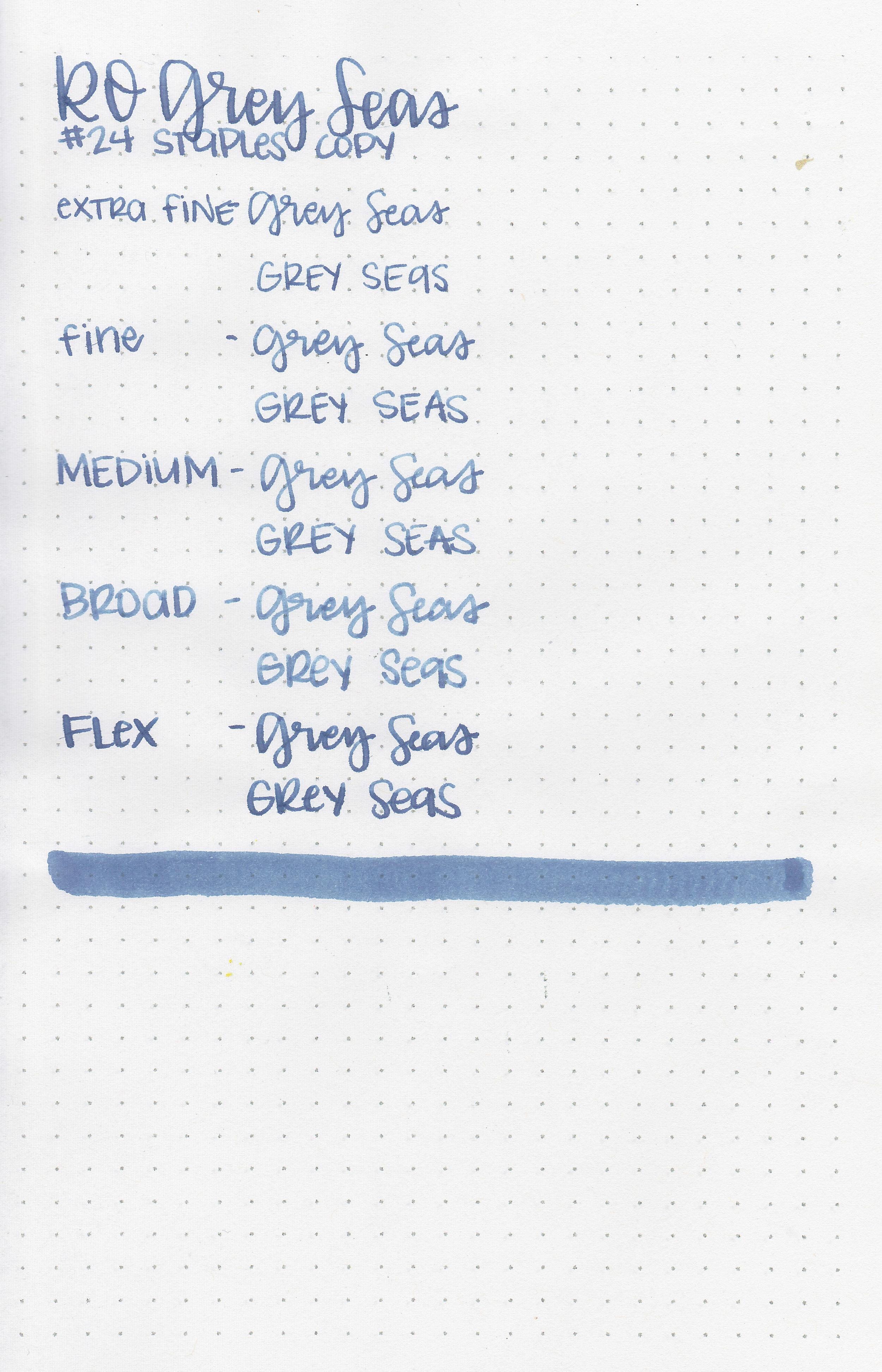 ro-grey-seas-9.jpg