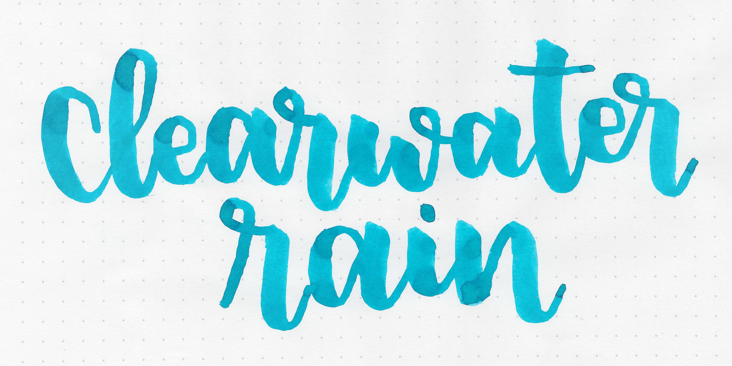 ro-clearwater-rain-5.jpg