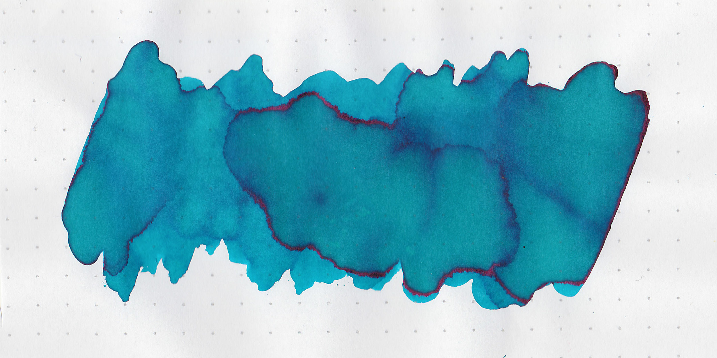 ro-clearwater-rain-6.jpg