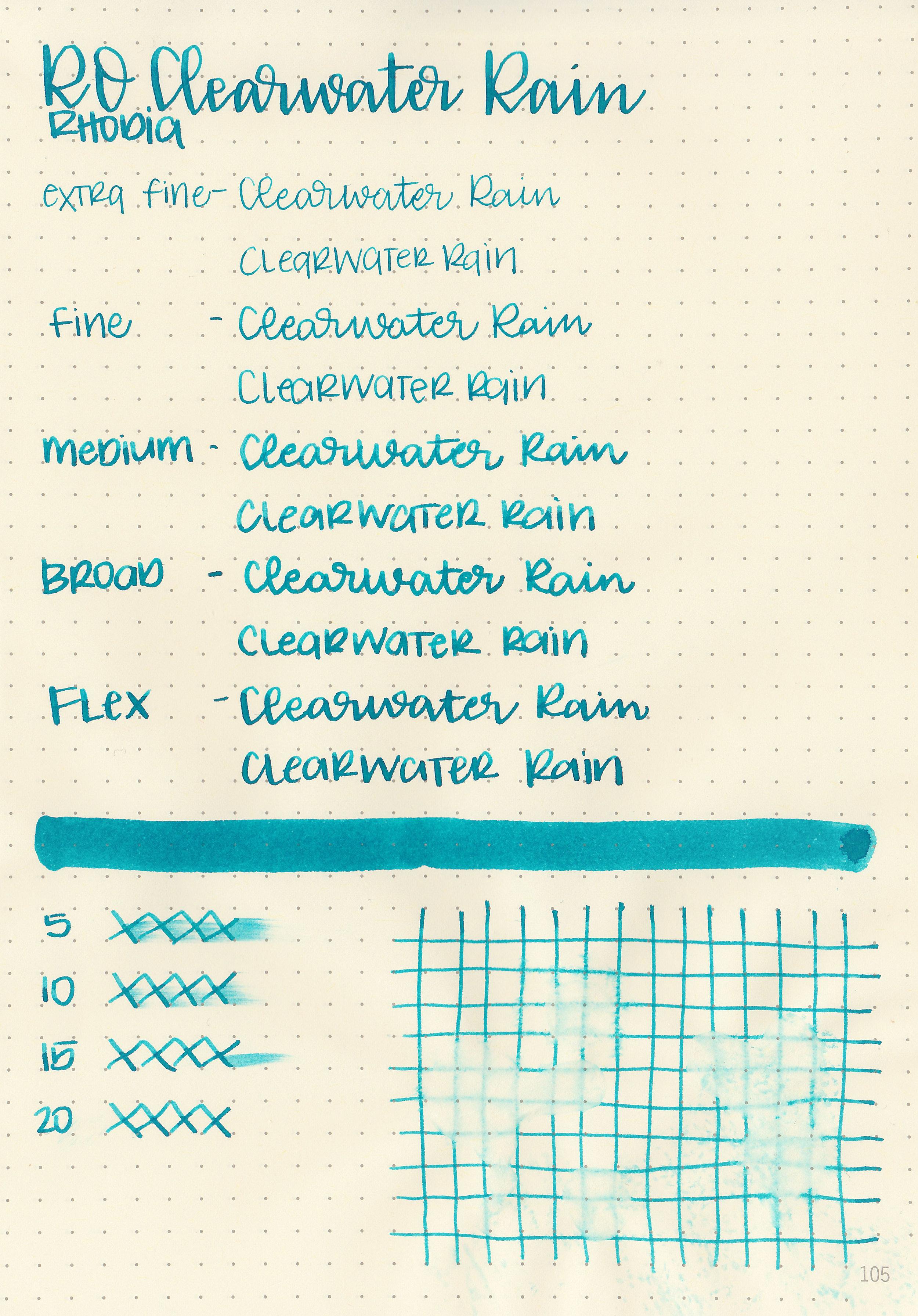 ro-clearwater-rain-8.jpg