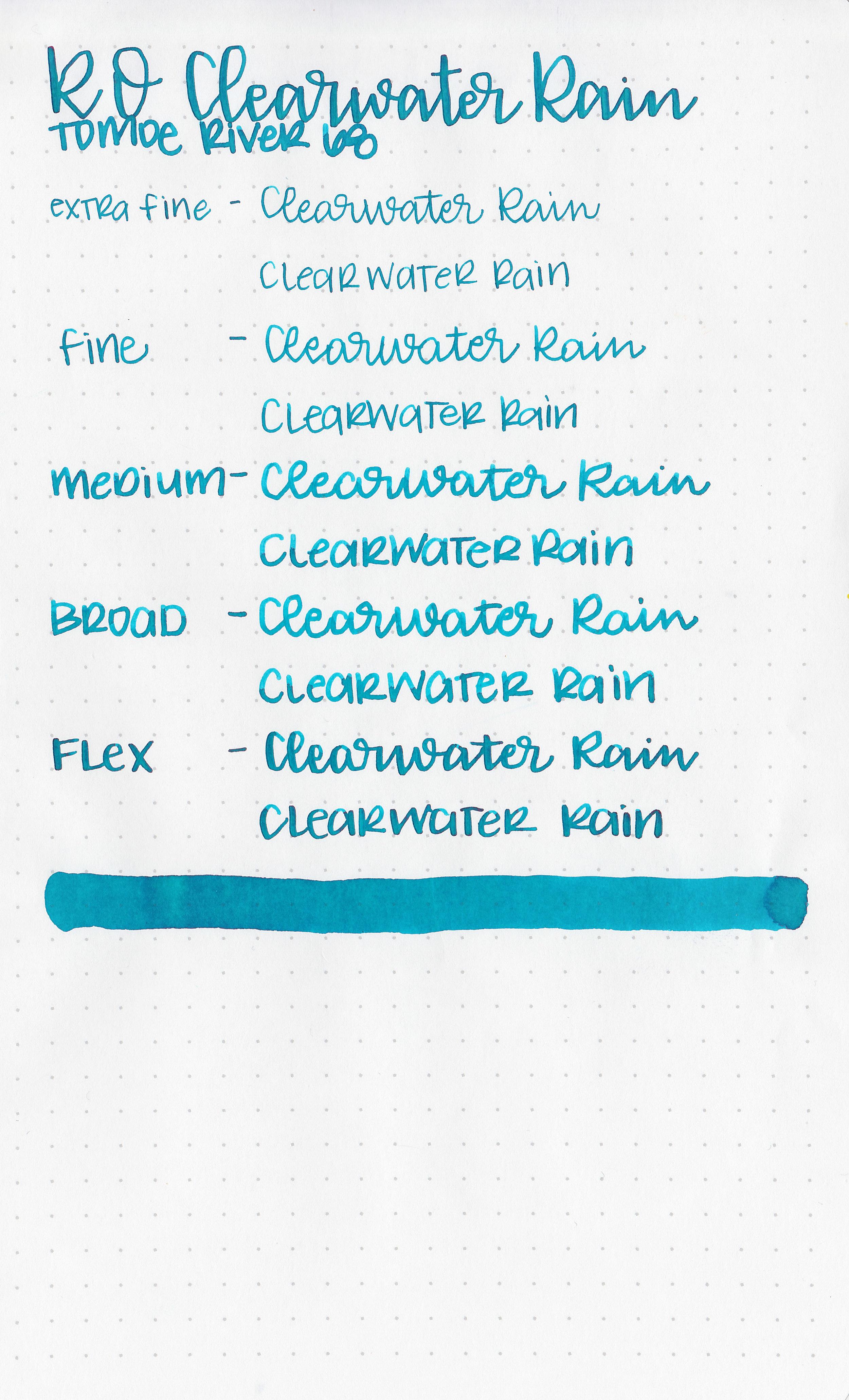 ro-clearwater-rain-10.jpg