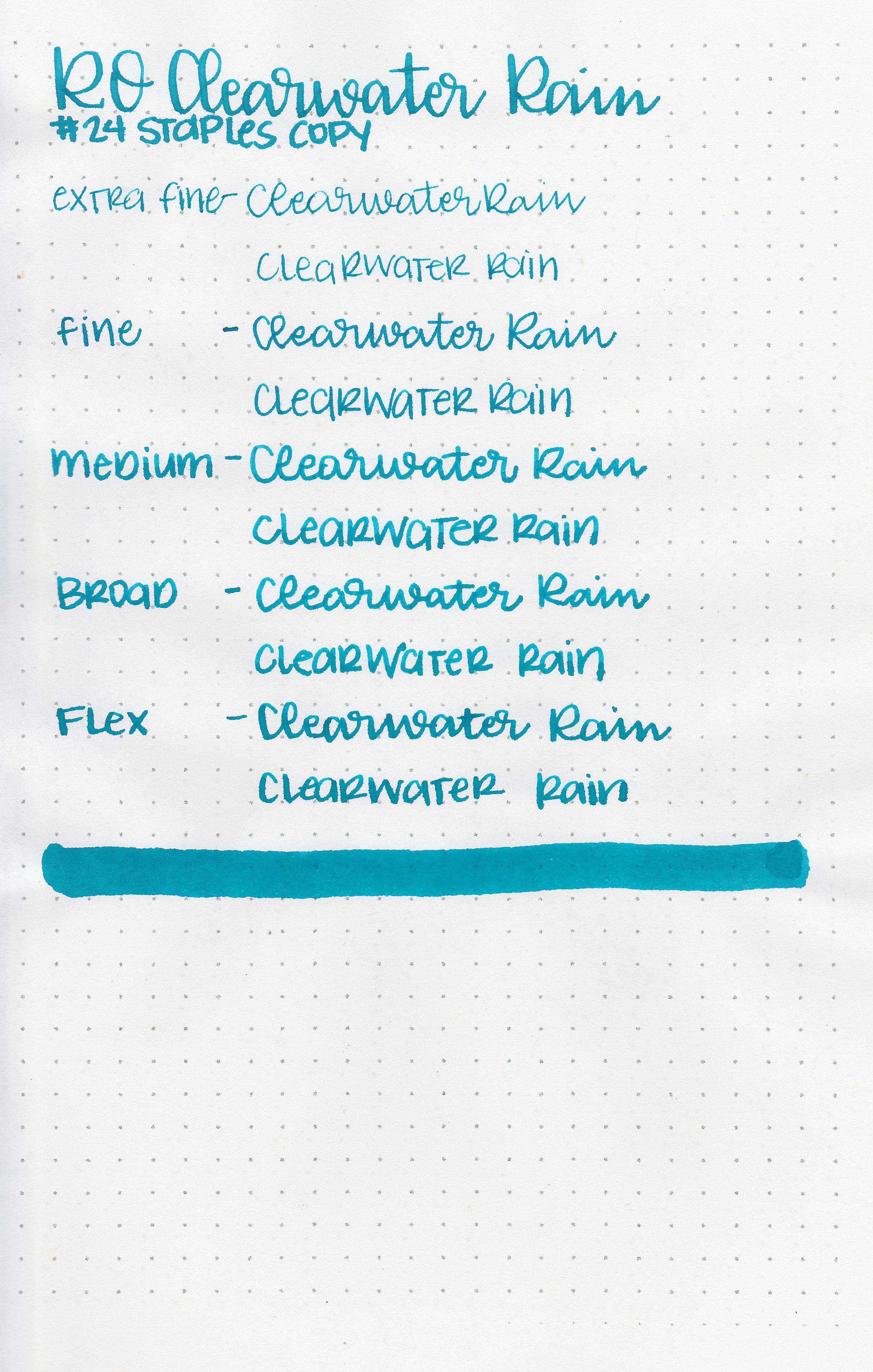 ro-clearwater-rain-14.jpg