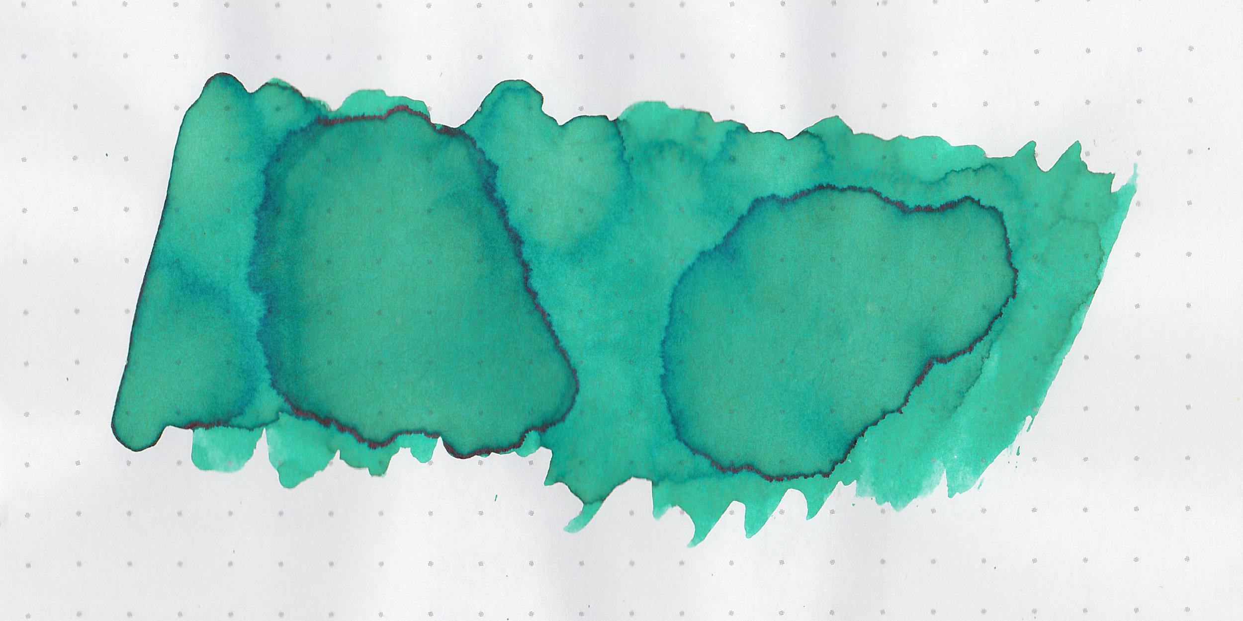 ro-opal-green-3.jpg