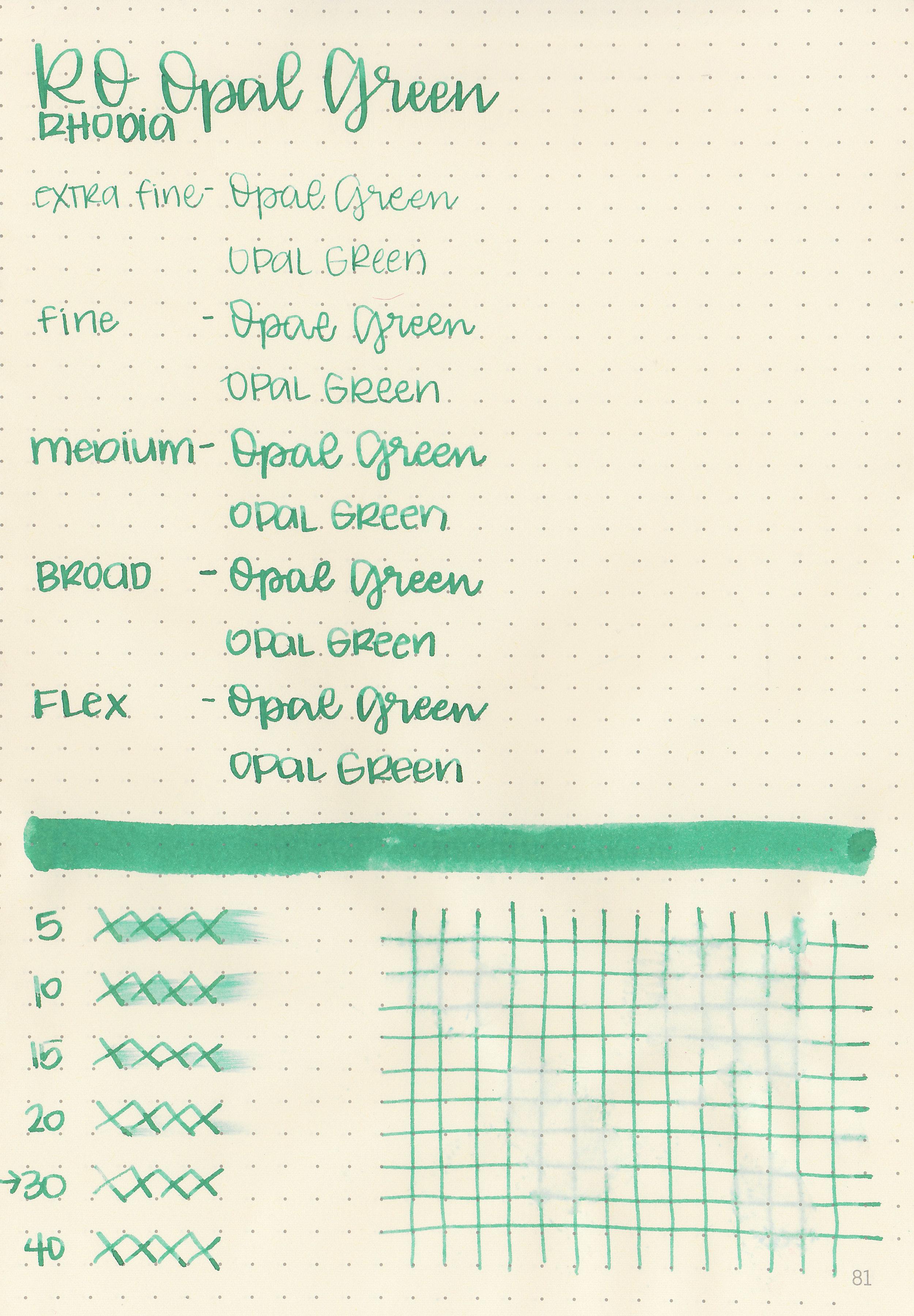 ro-opal-green-5.jpg