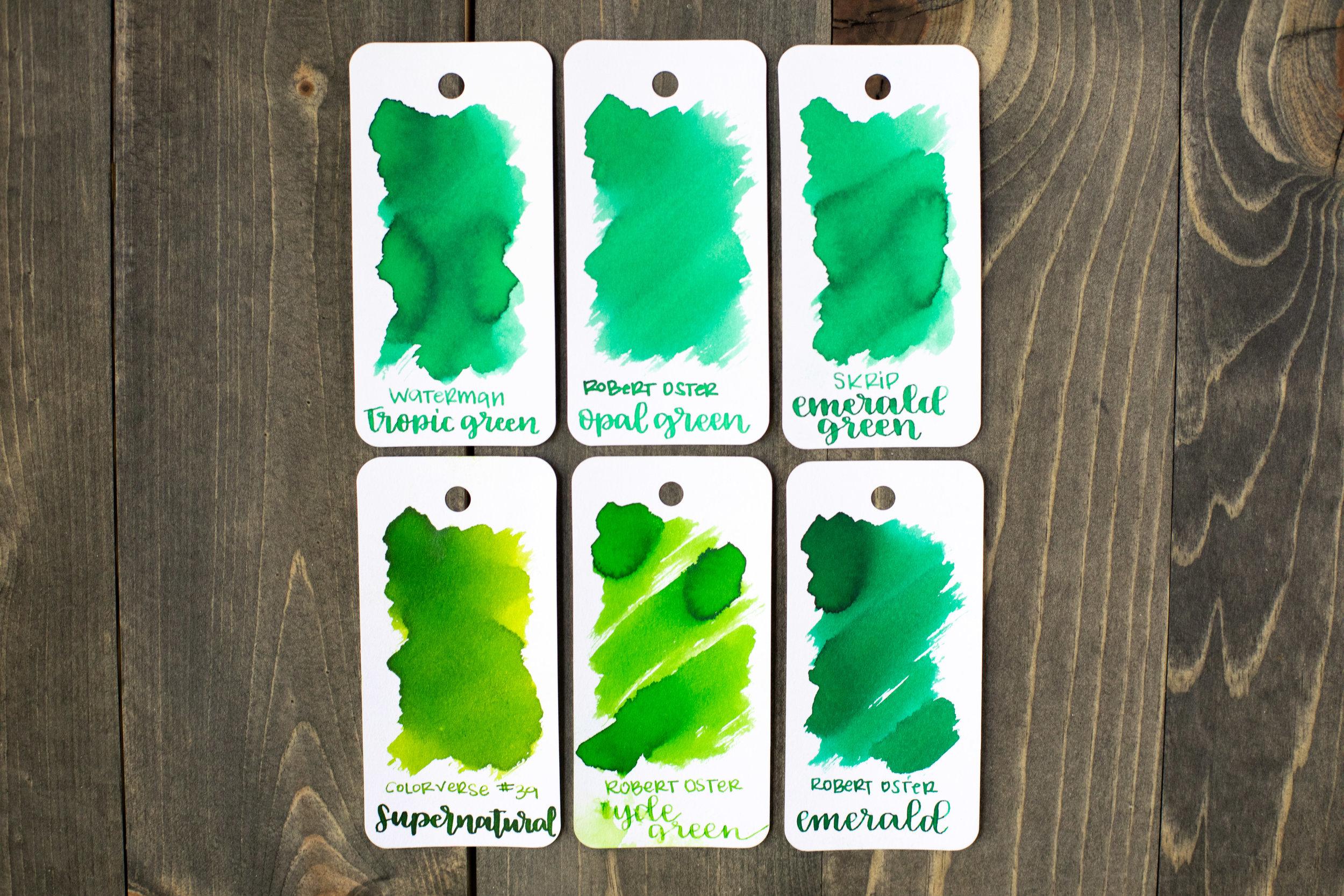 ro-opal-green-w-1.jpg