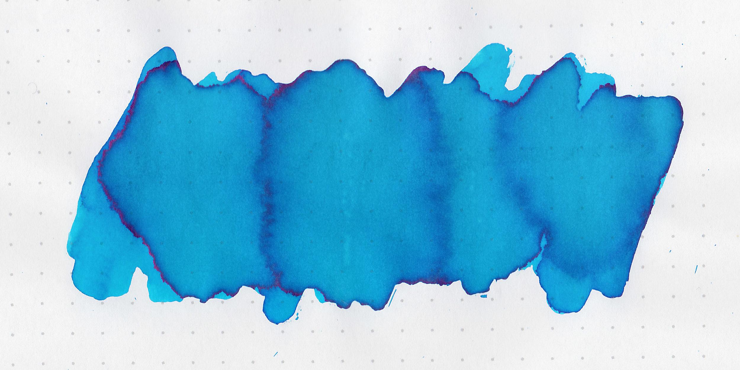 mv-caribbean-blue-3.jpg