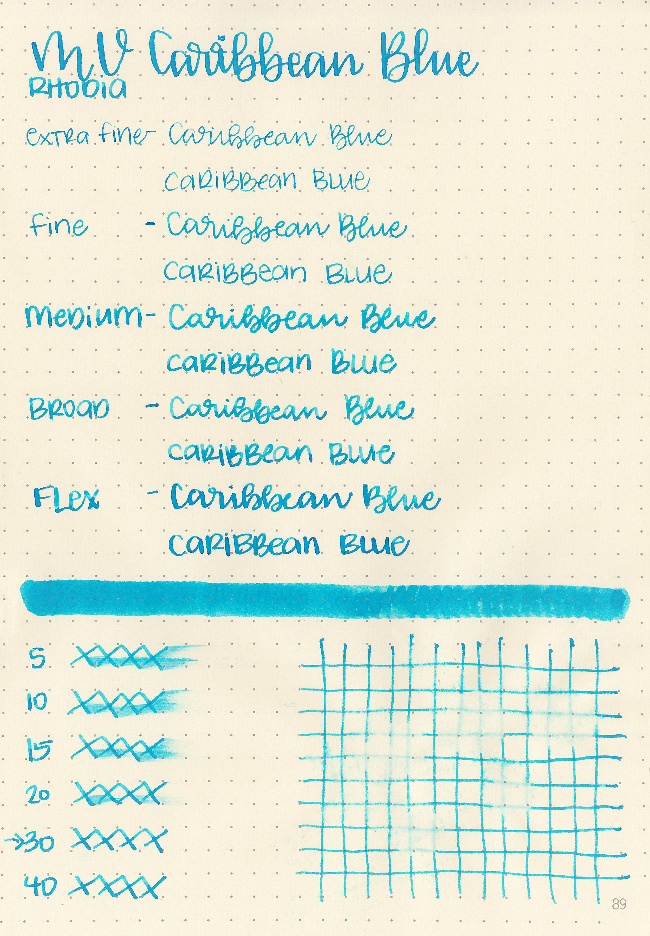 mv-caribbean-blue-5.jpg