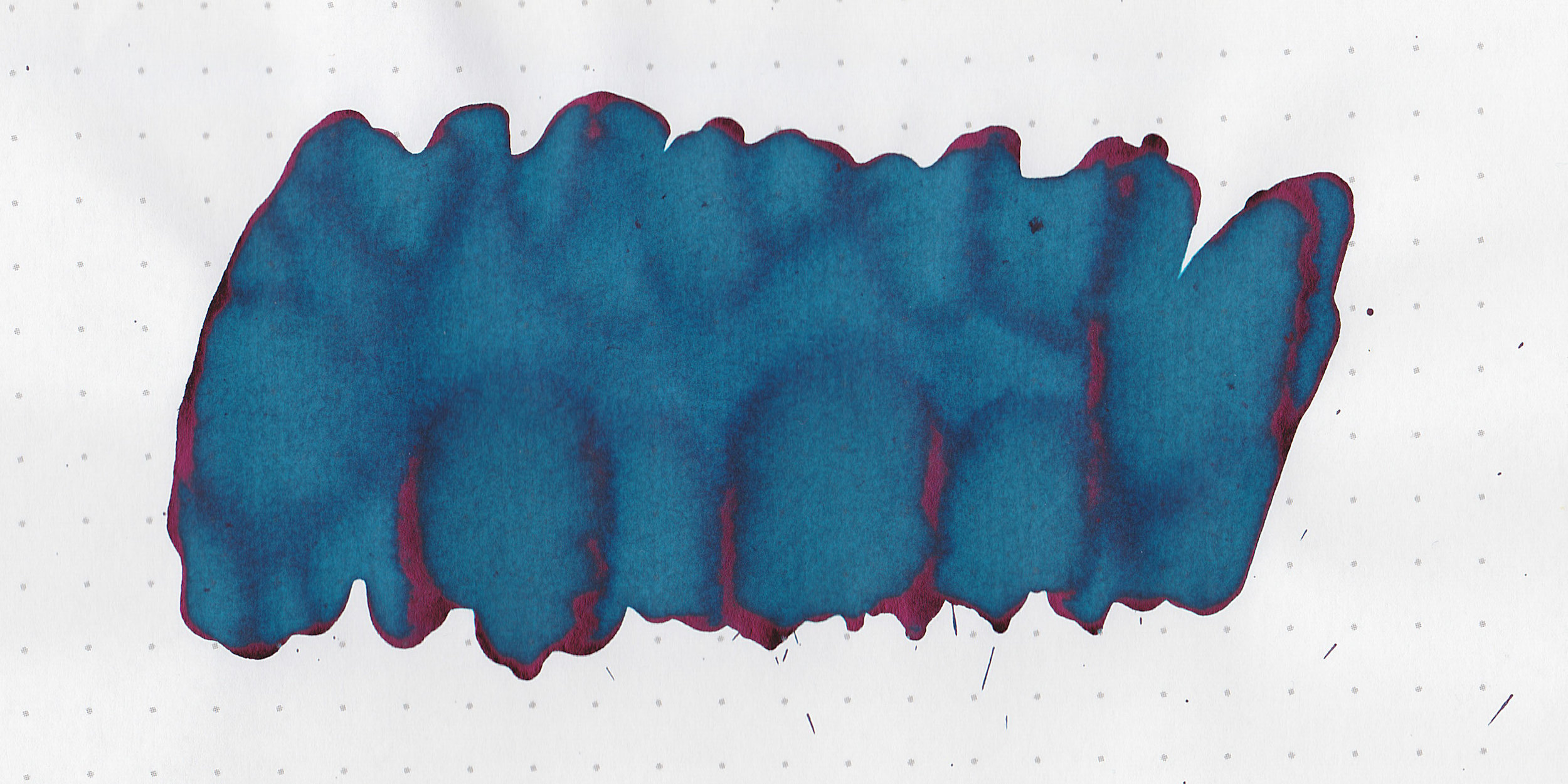 bs-sydney-harbour-blue-3.jpg