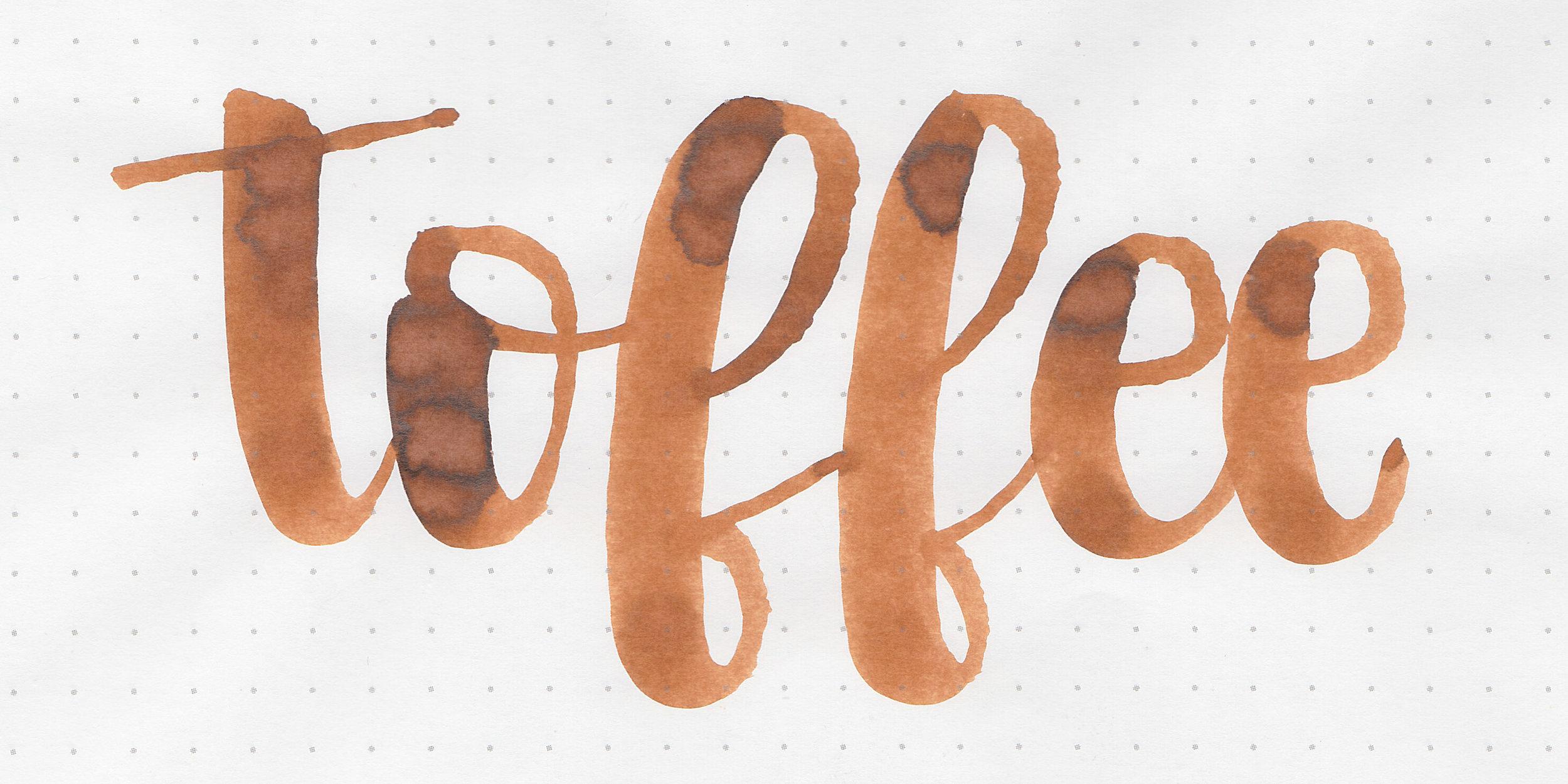 ro-toffee-2.jpg