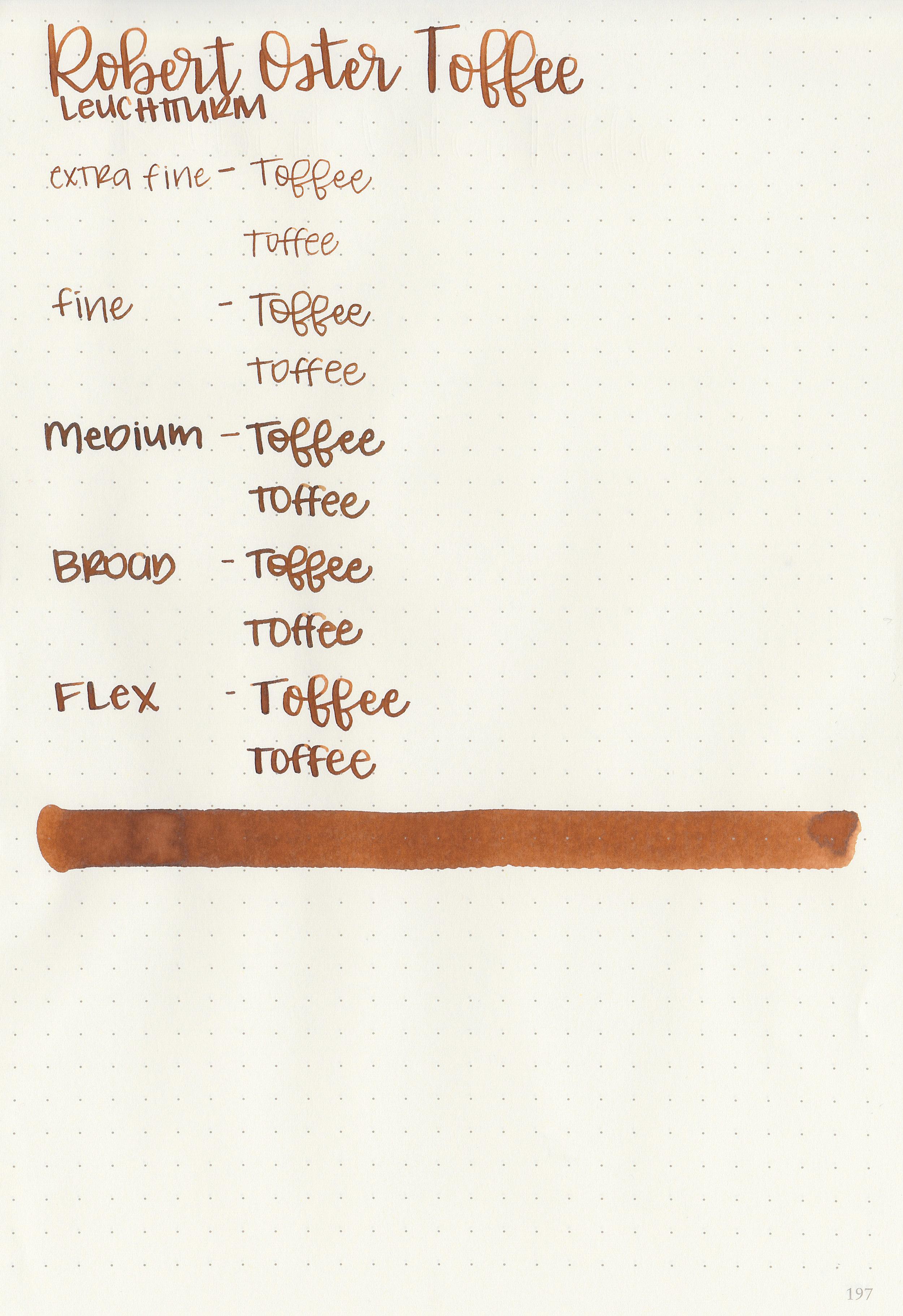 ro-toffee-9.jpg