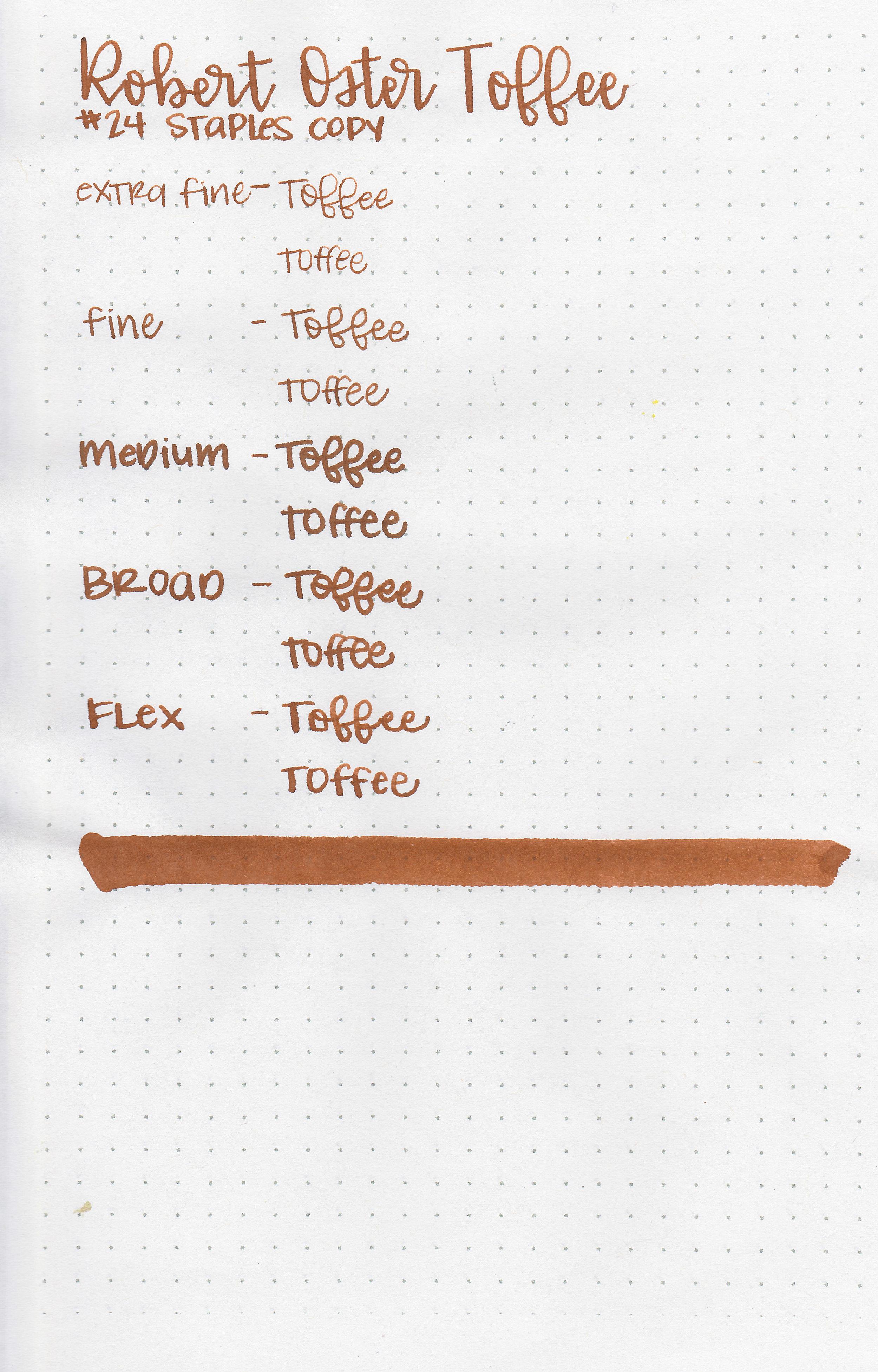 ro-toffee-11.jpg