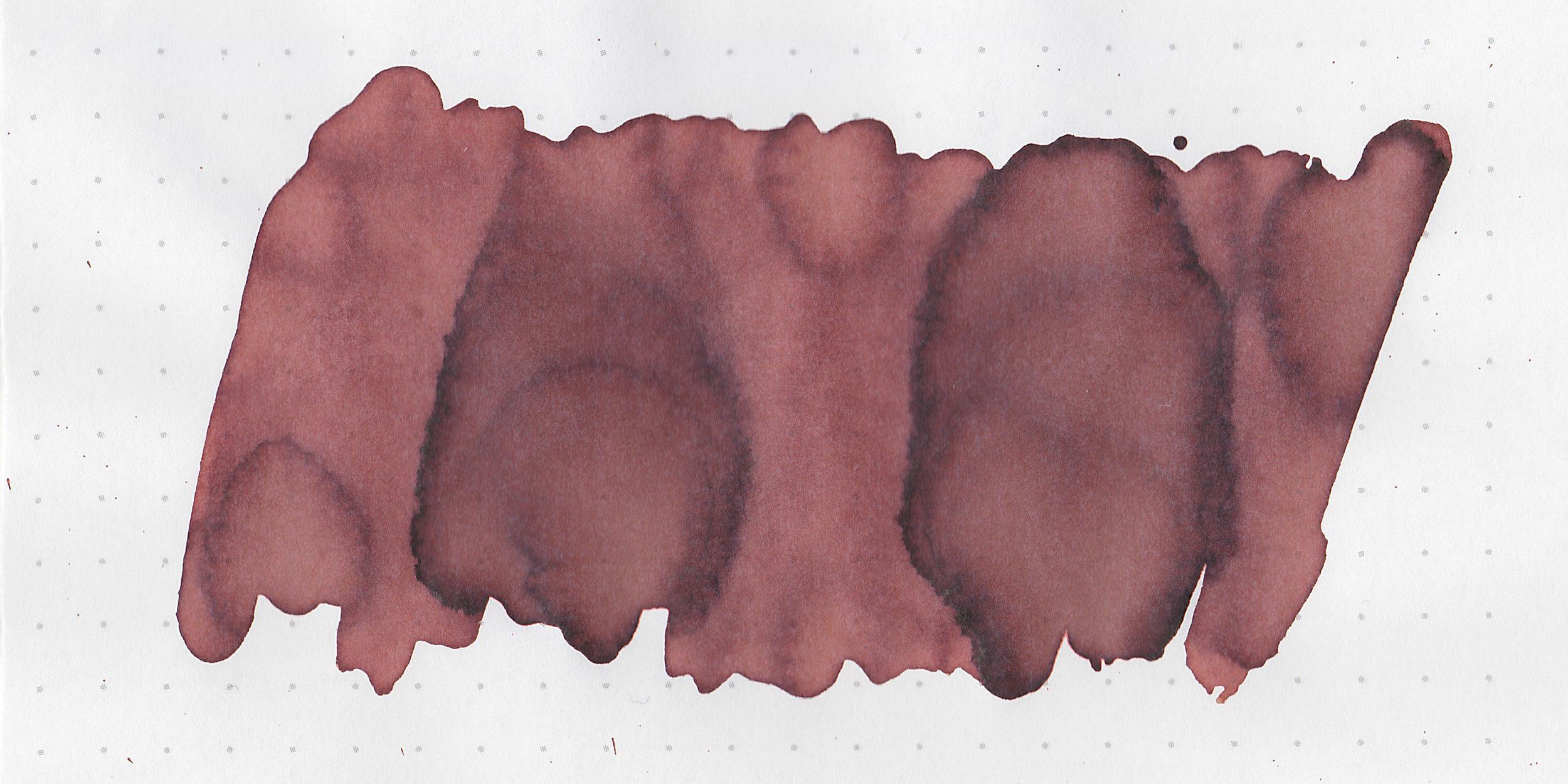 pp-011-11.jpg