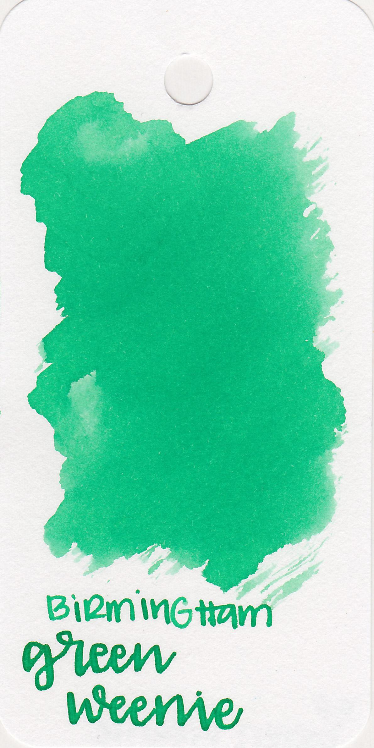 bp-green-weenie-1.jpg