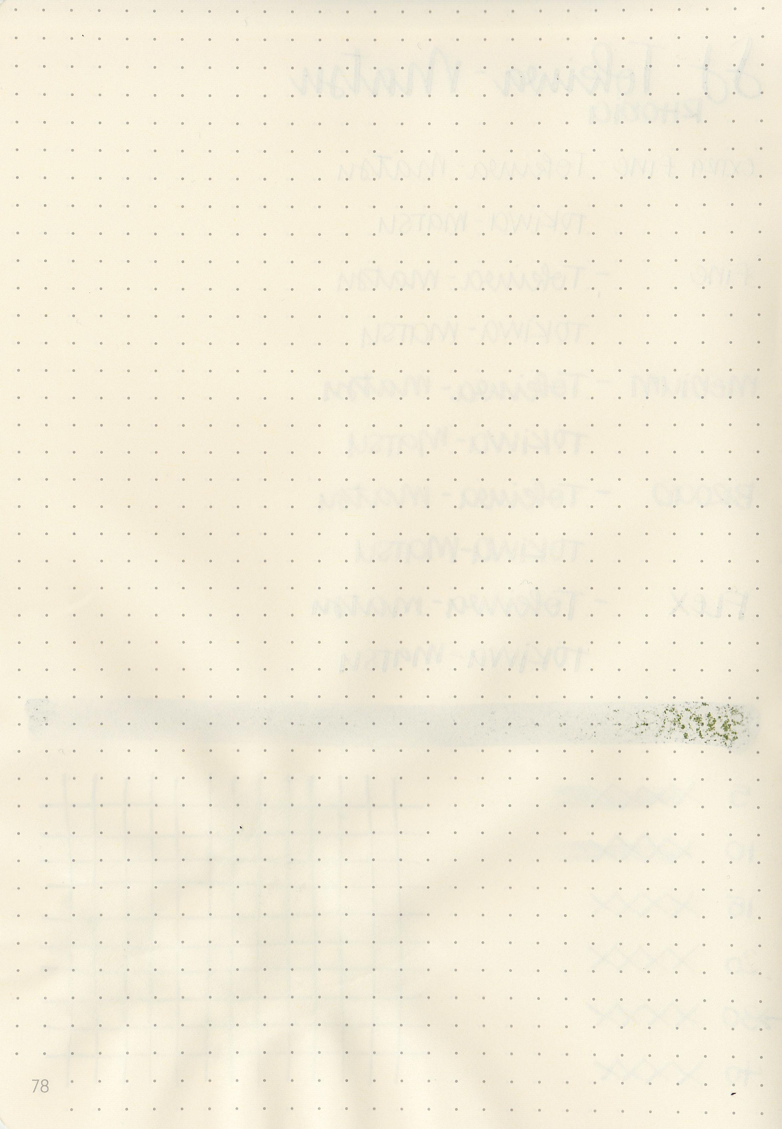 sj-tokiwa-matsu-4.jpg