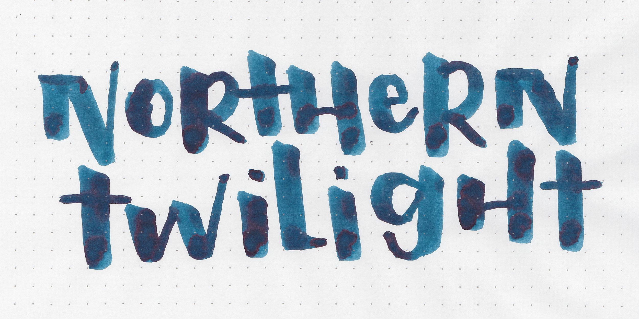 kwz-northern-twilight-2.jpg