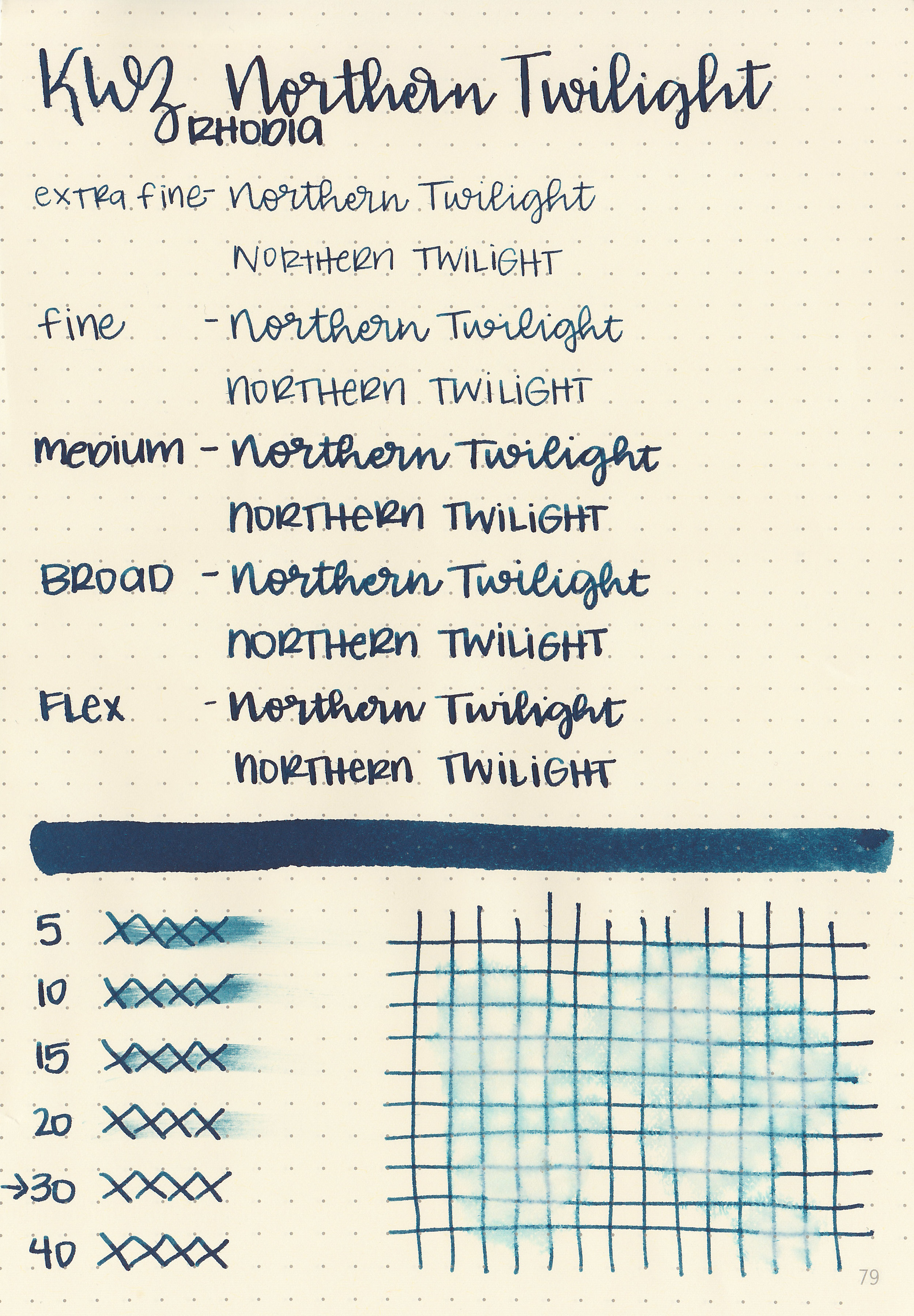 kwz-northern-twilight-3.jpg