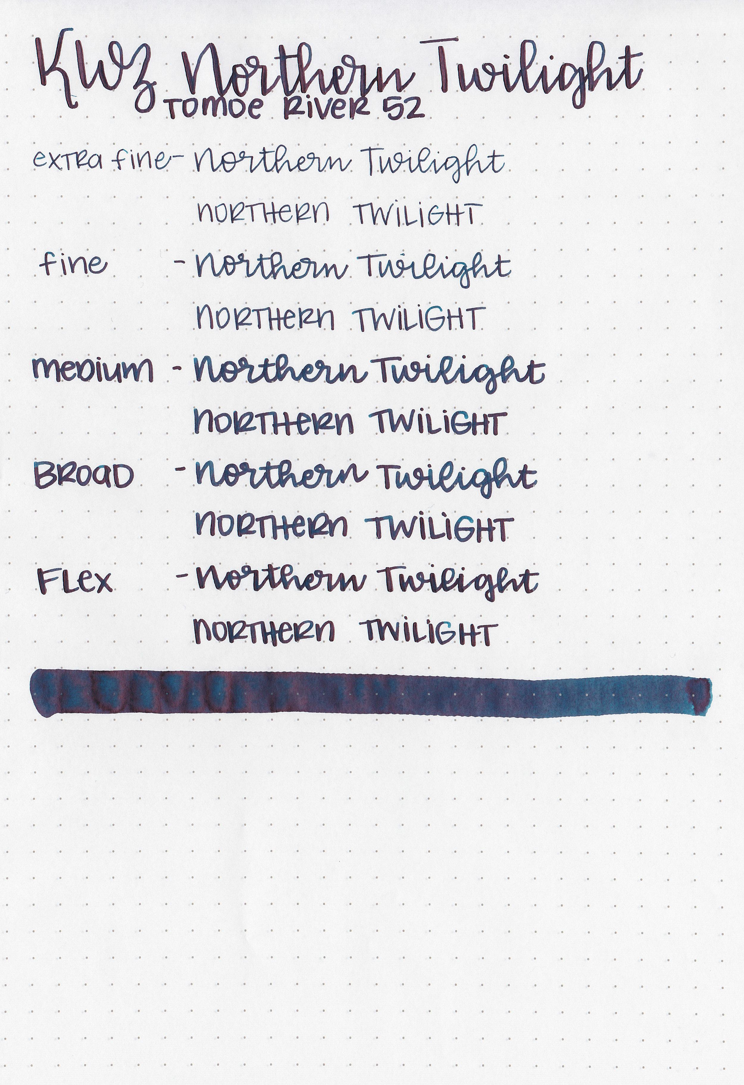 kwz-northern-twilight-5.jpg