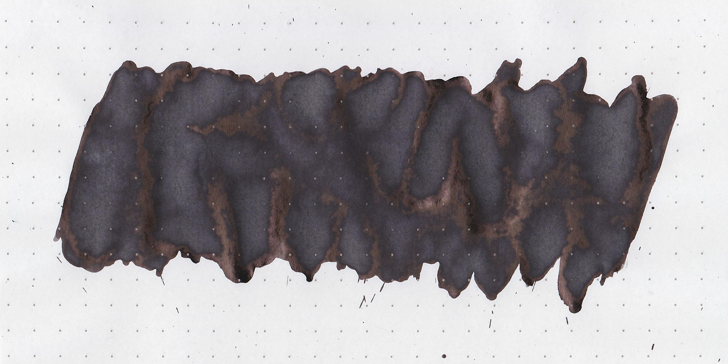 jh-noir-abyssal-11.jpg
