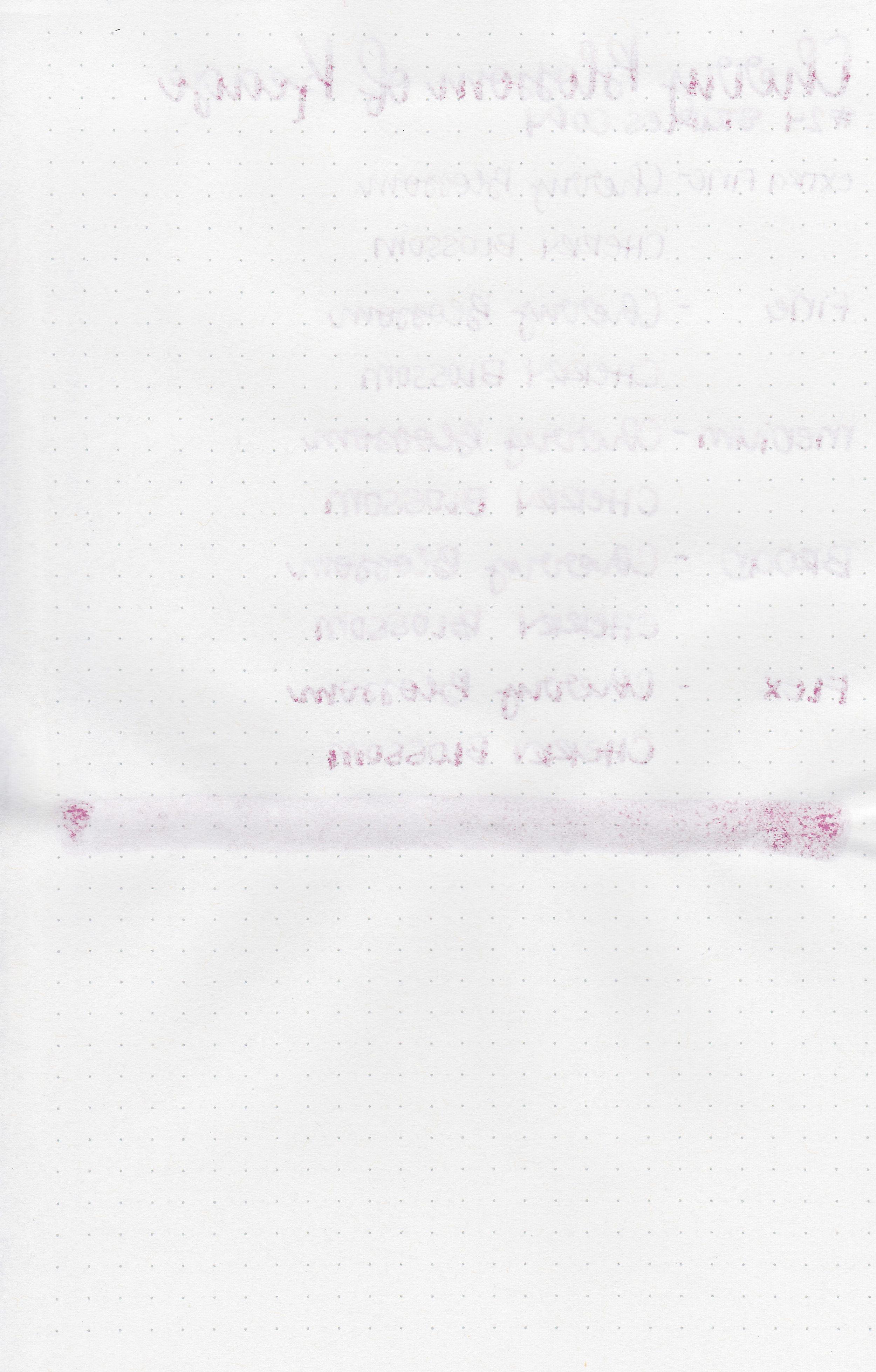 kyo-cherry-blossom-12.jpg